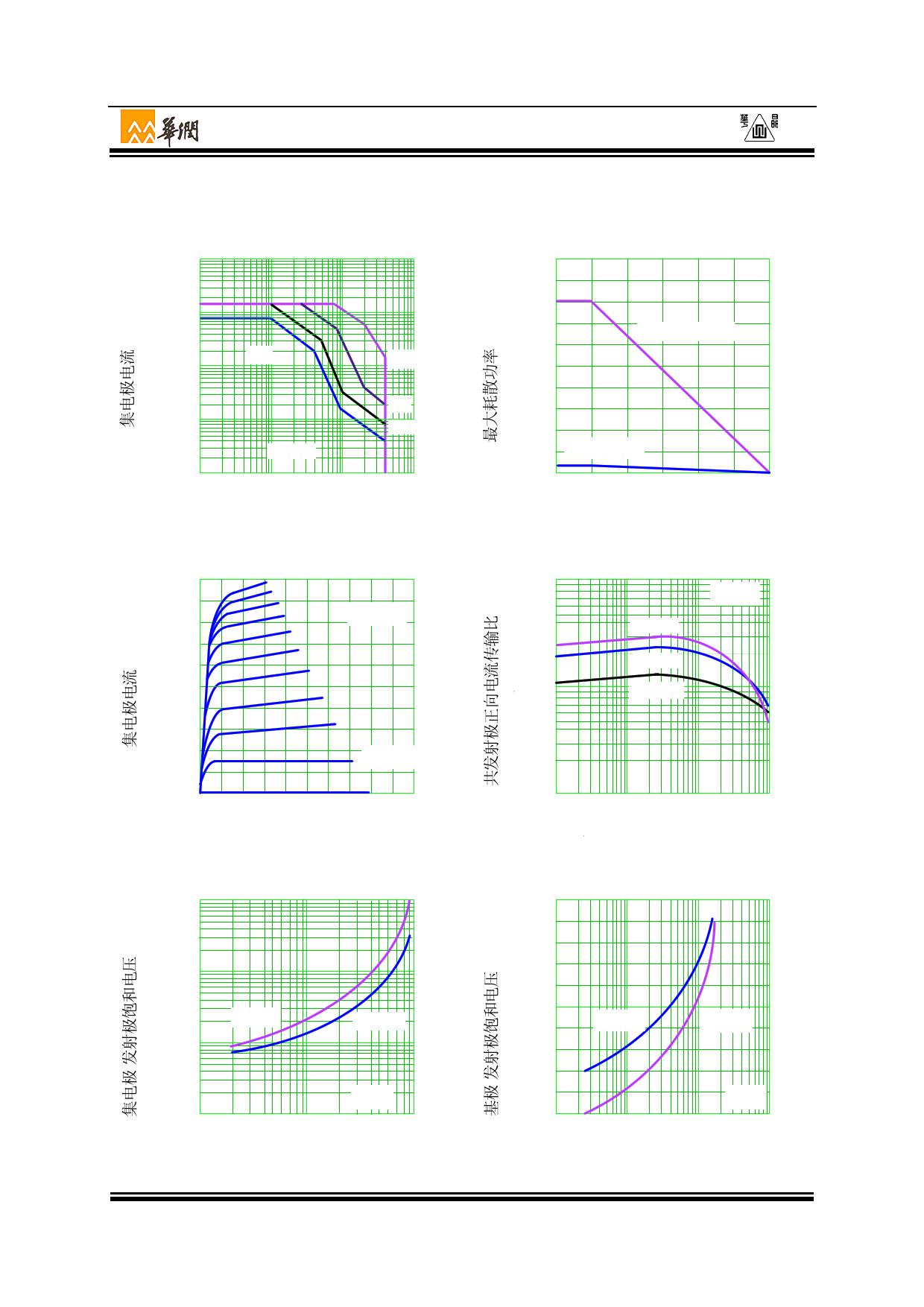 3DD13007B8 pdf, ピン配列