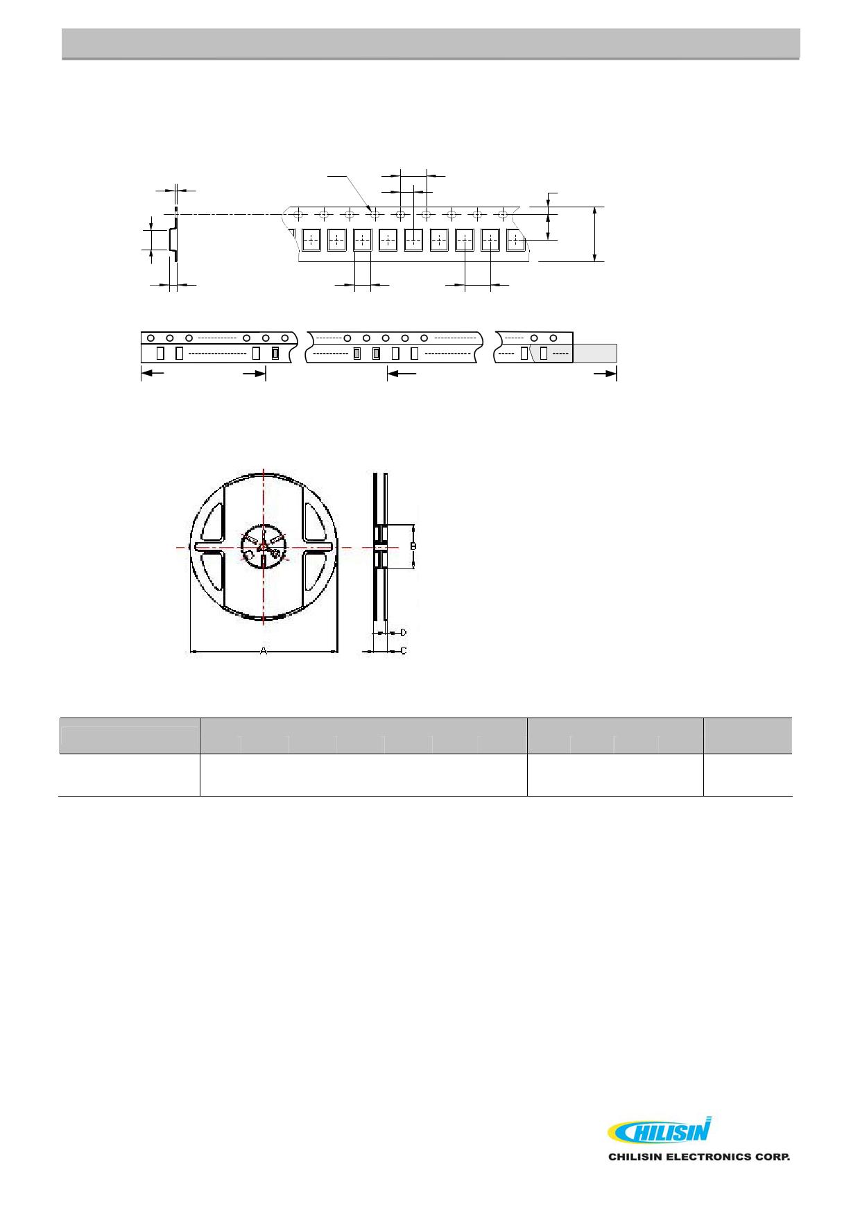 NLC252018T pdf, 반도체, 판매, 대치품