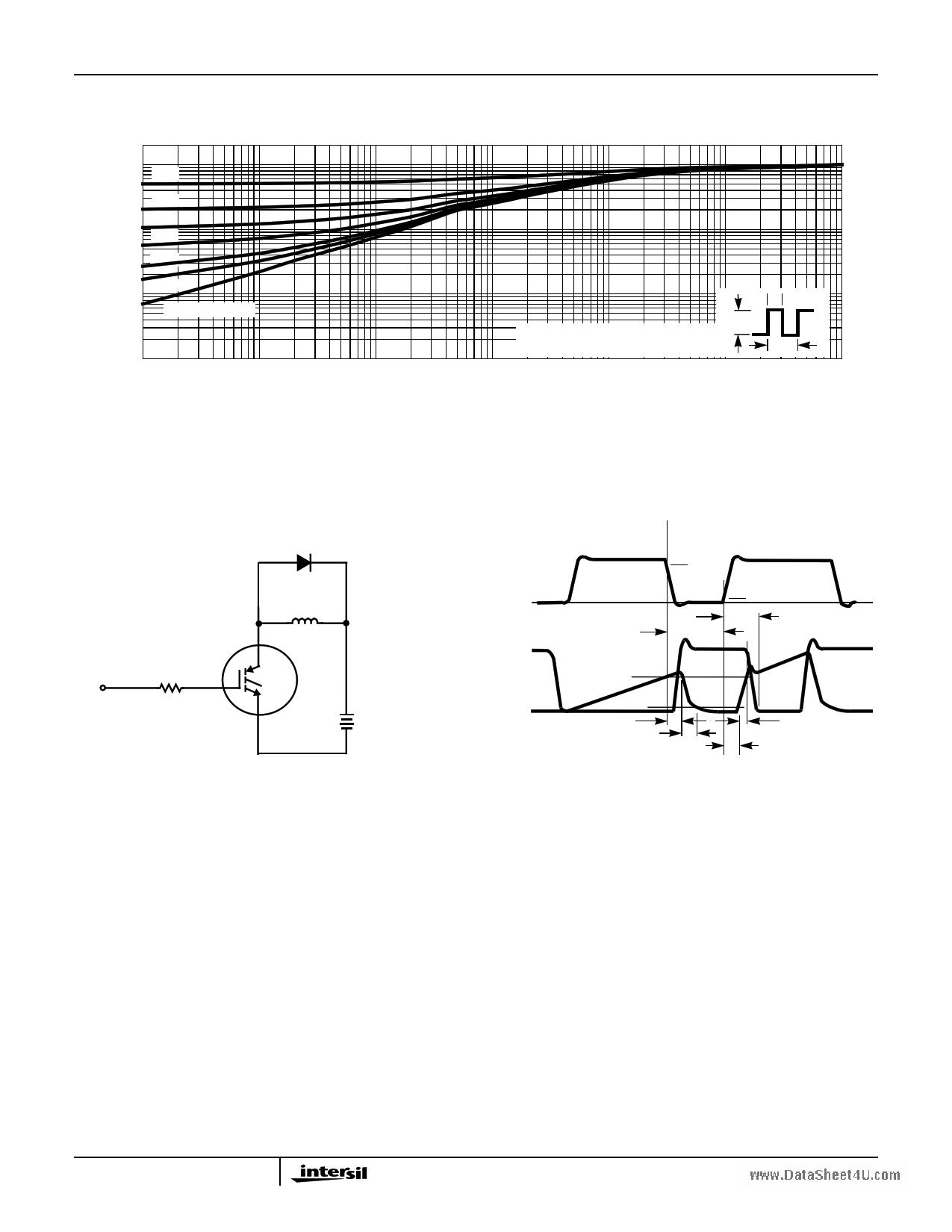 20N60C3 電子部品, 半導体