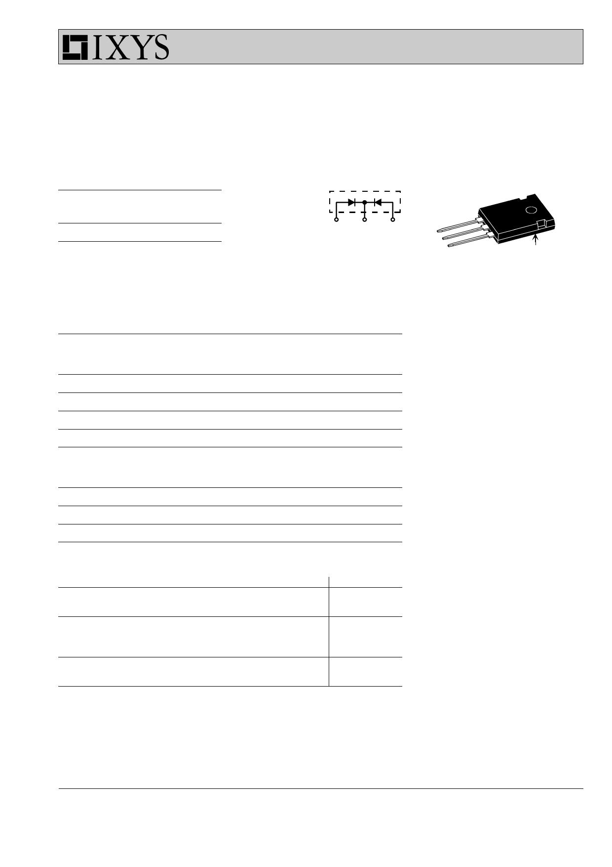 L221 datasheet
