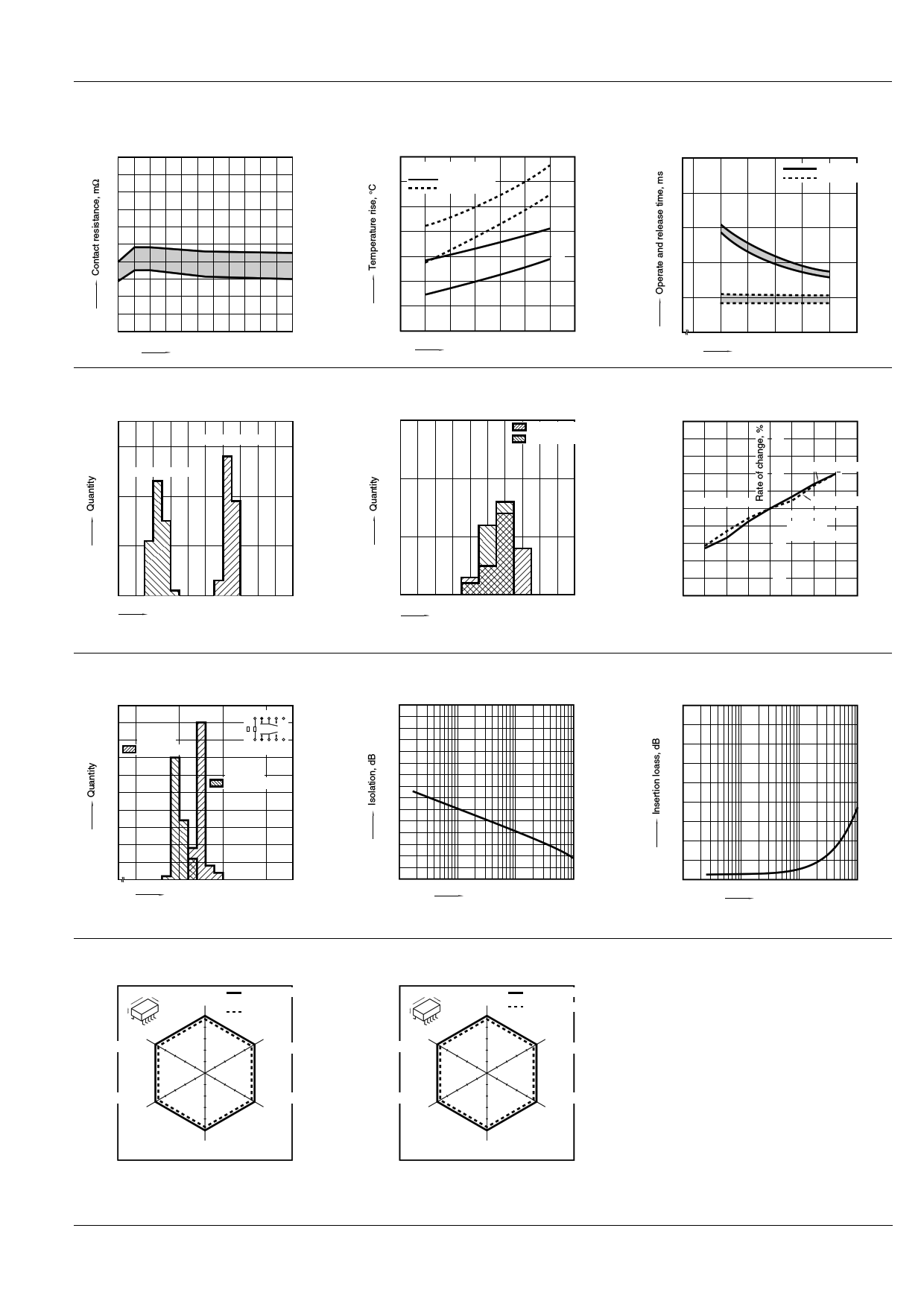 TQ2SL-L2-4.5V pdf, 반도체, 판매, 대치품