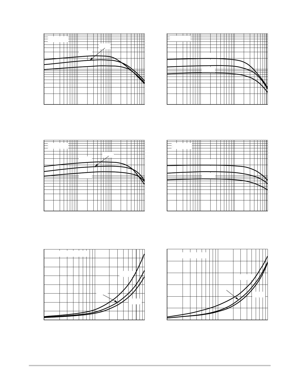 D45H10 pdf, ピン配列