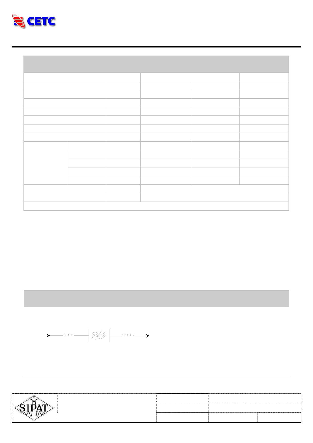 LBN70A32 datasheet