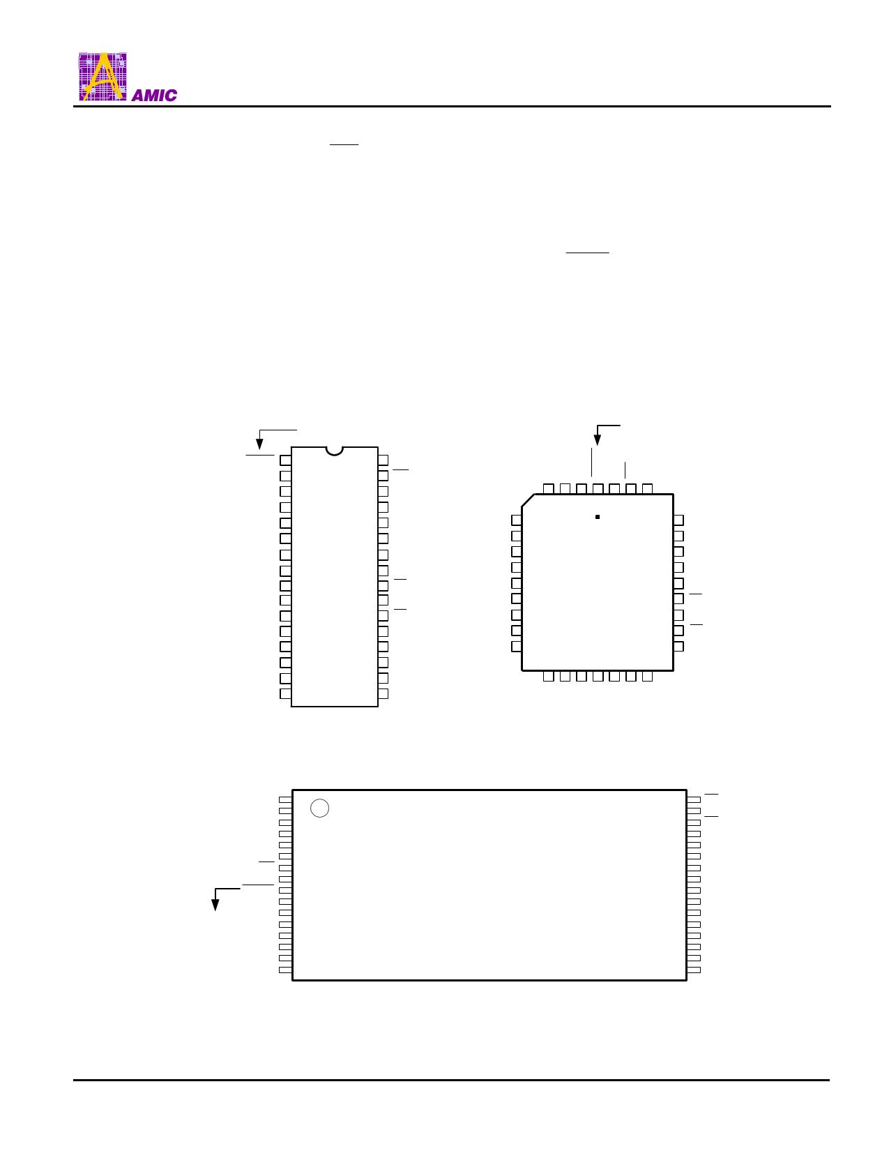 A29001T-90 pdf, schematic
