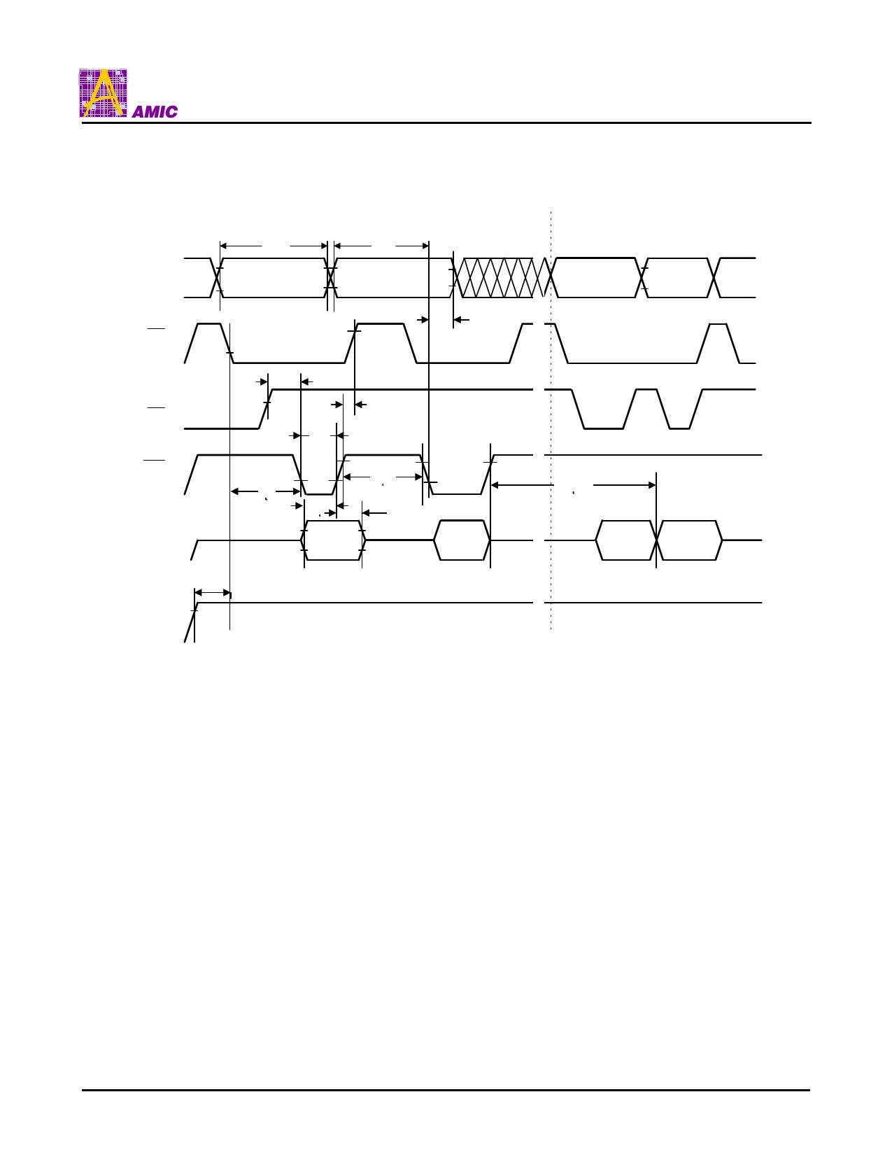 A29001T-90 transistor, igbt