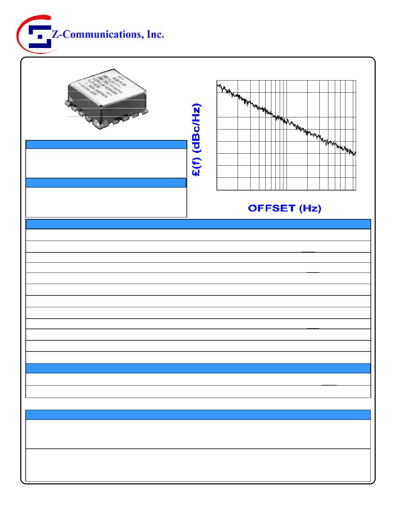 V910ME13 Datasheet, V910ME13 PDF,ピン配置, 機能