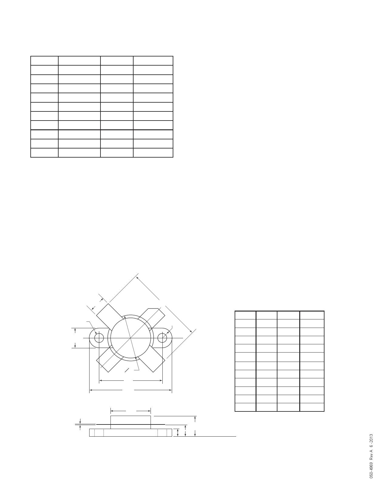 VRF3933 pdf