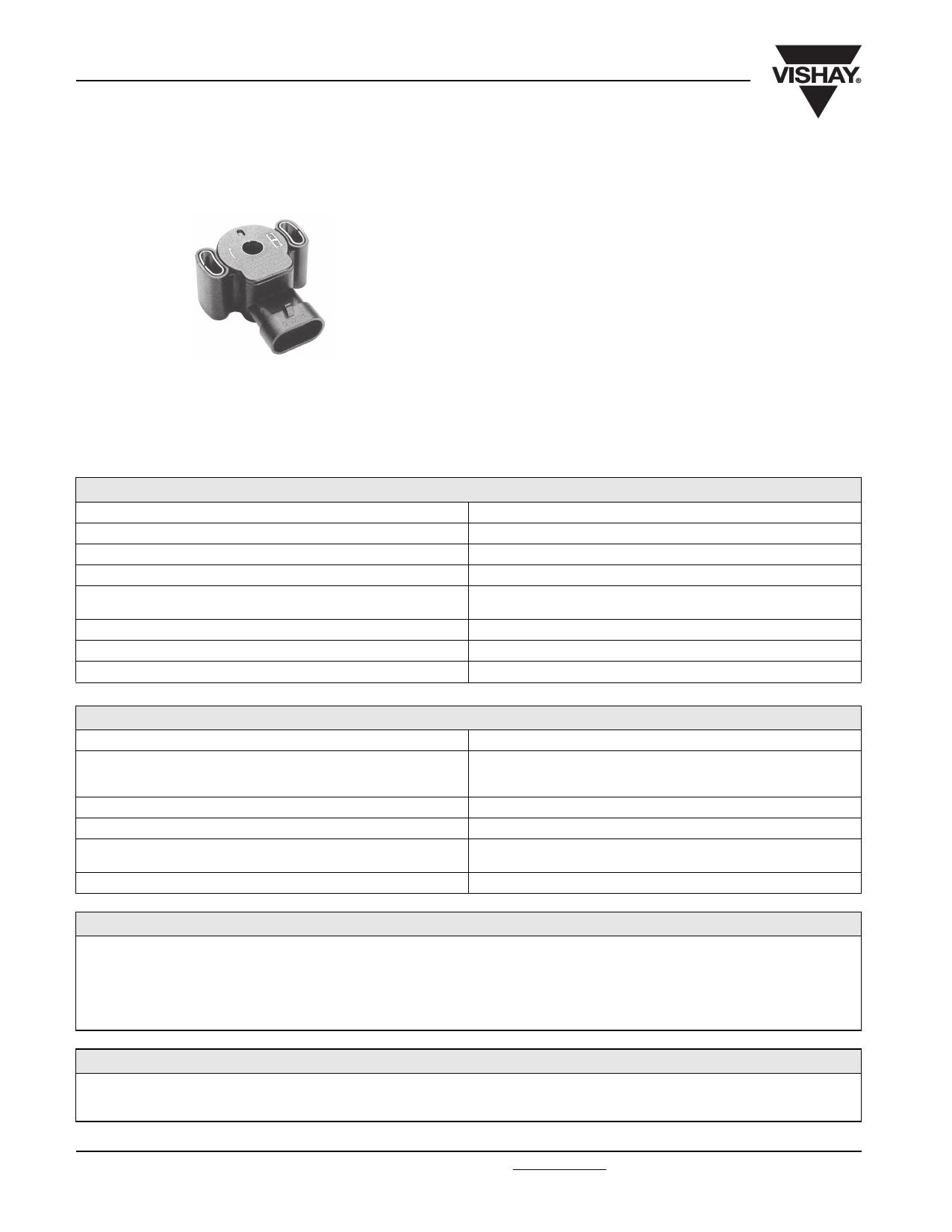 970-1036 datasheet, circuit