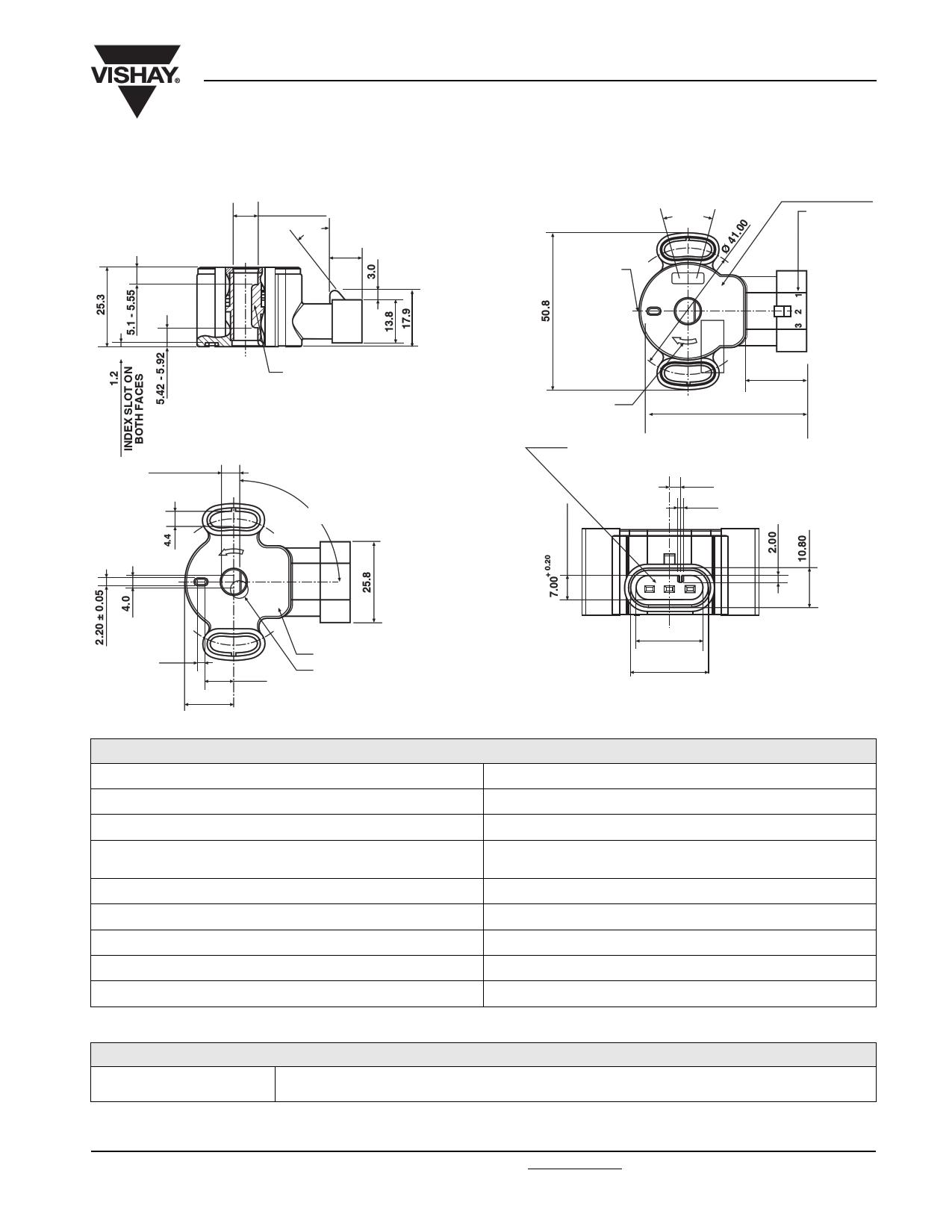 970-1036 pdf, schematic