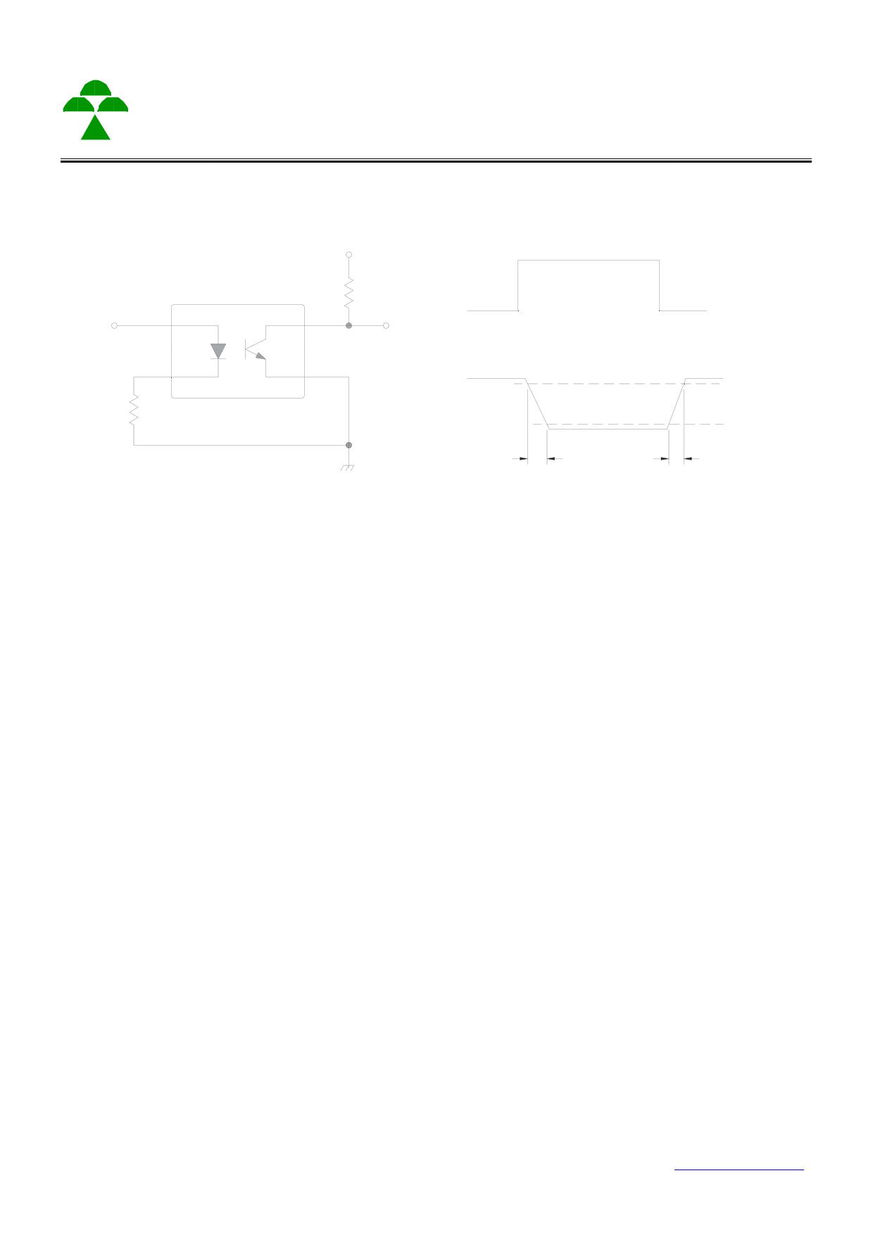 K1010T pdf