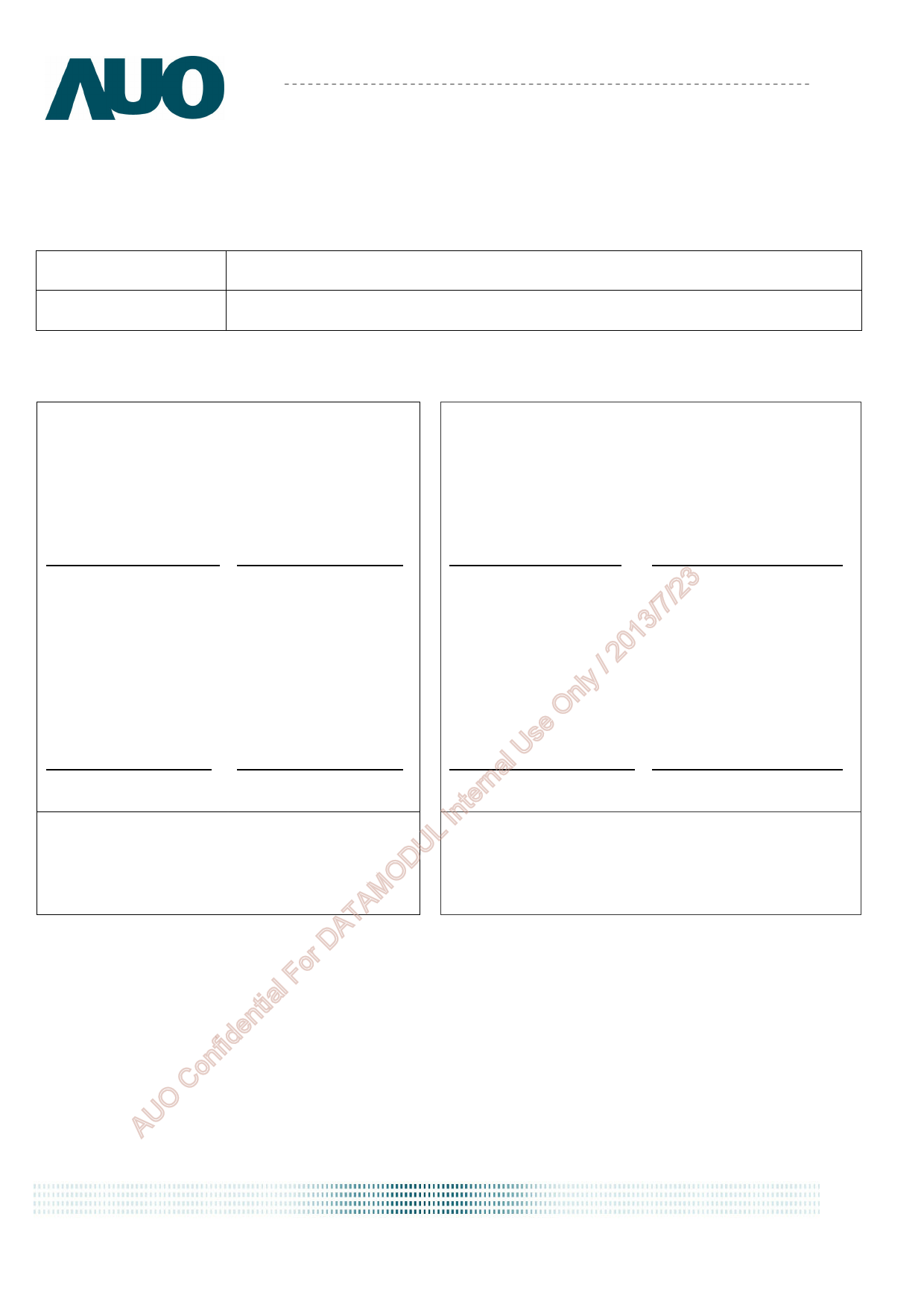 G057QN01-V2 Datasheet, G057QN01-V2 PDF,ピン配置, 機能