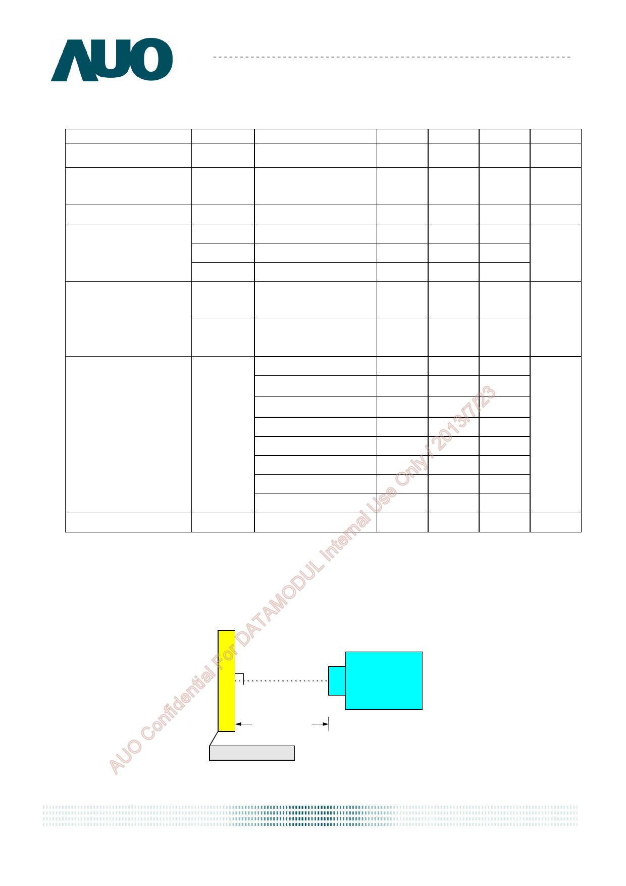 G057QN01-V2 電子部品, 半導体