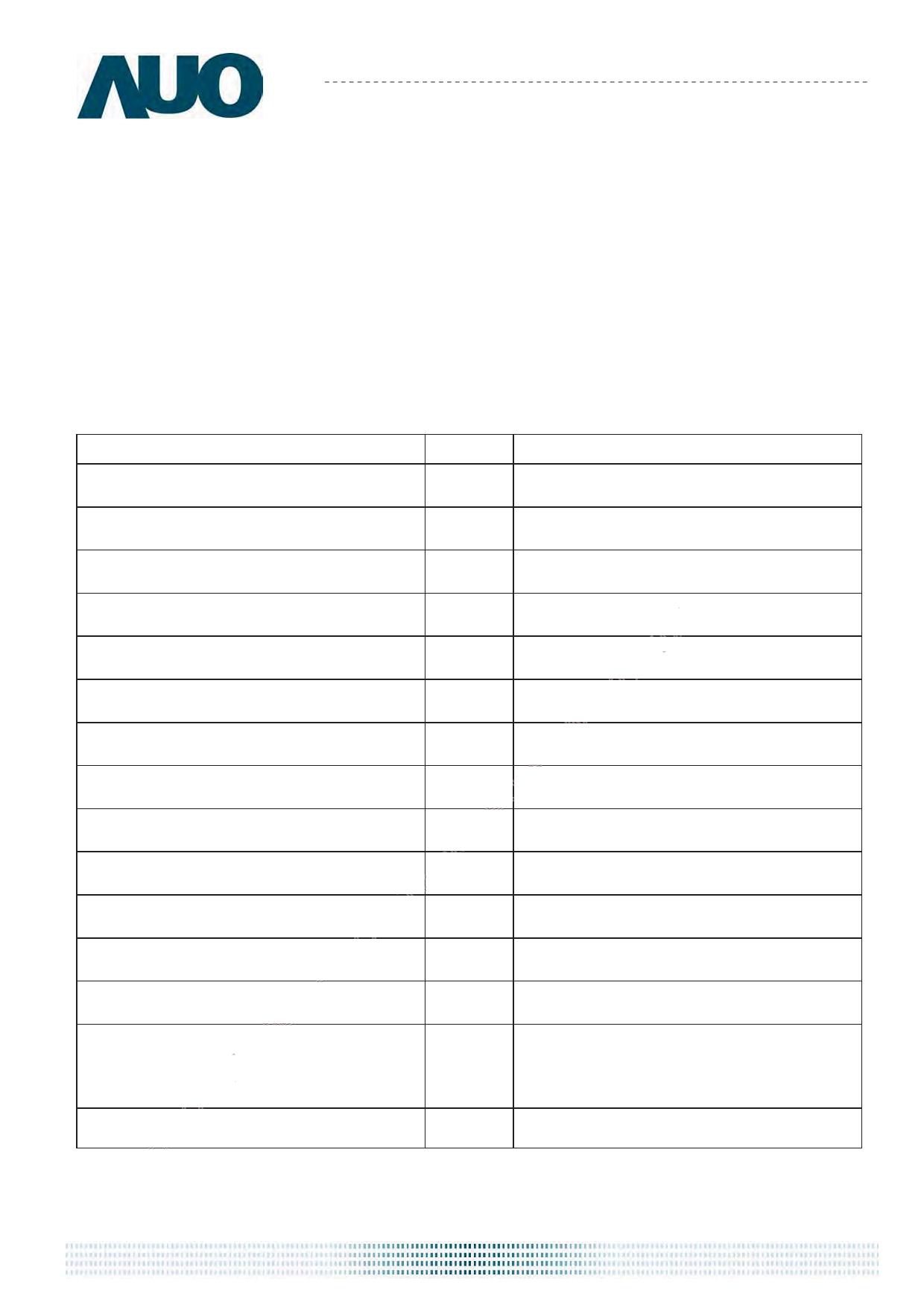 G090VTN02.0 pdf