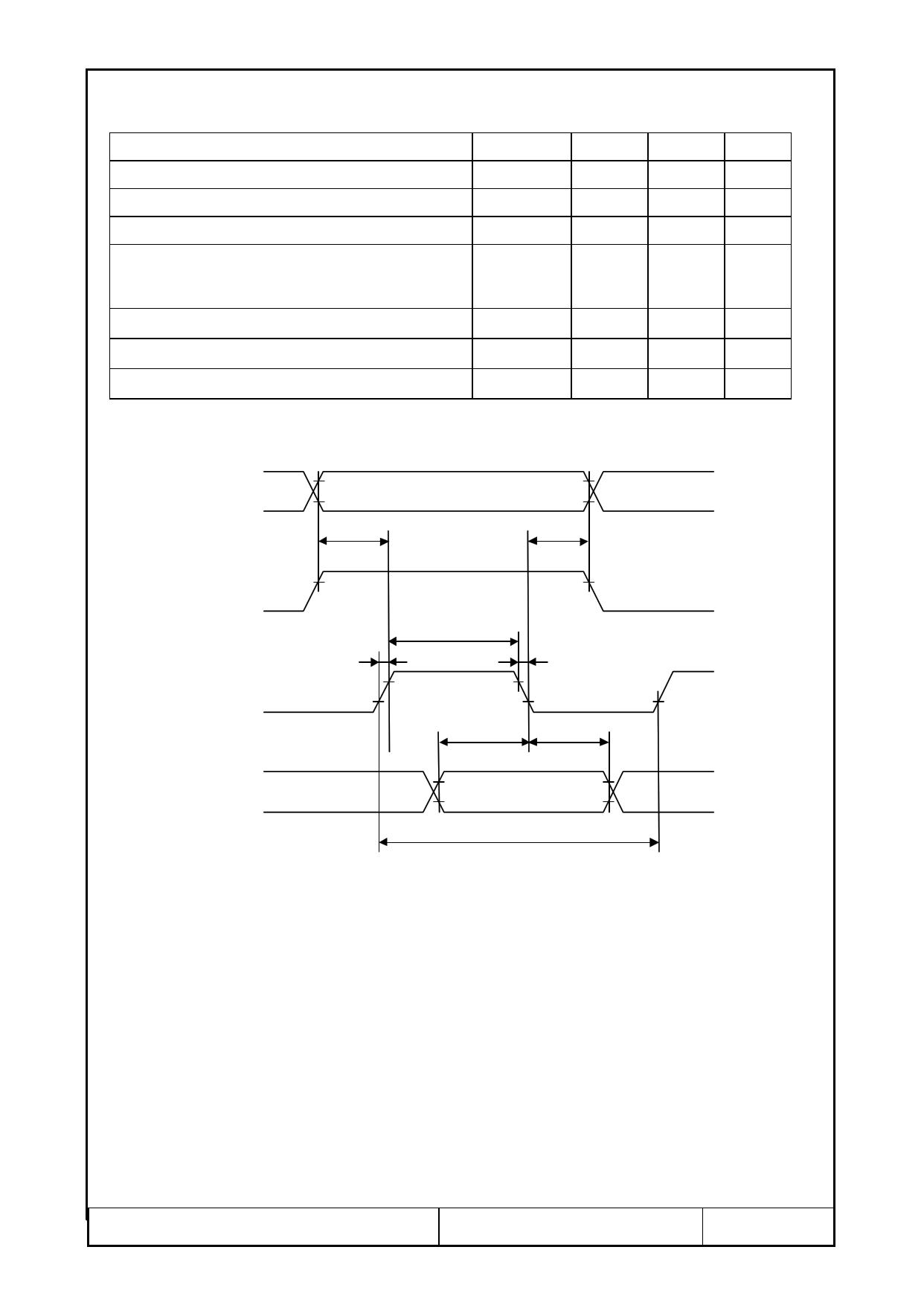 C-51505NFJ-SLW-AC pdf