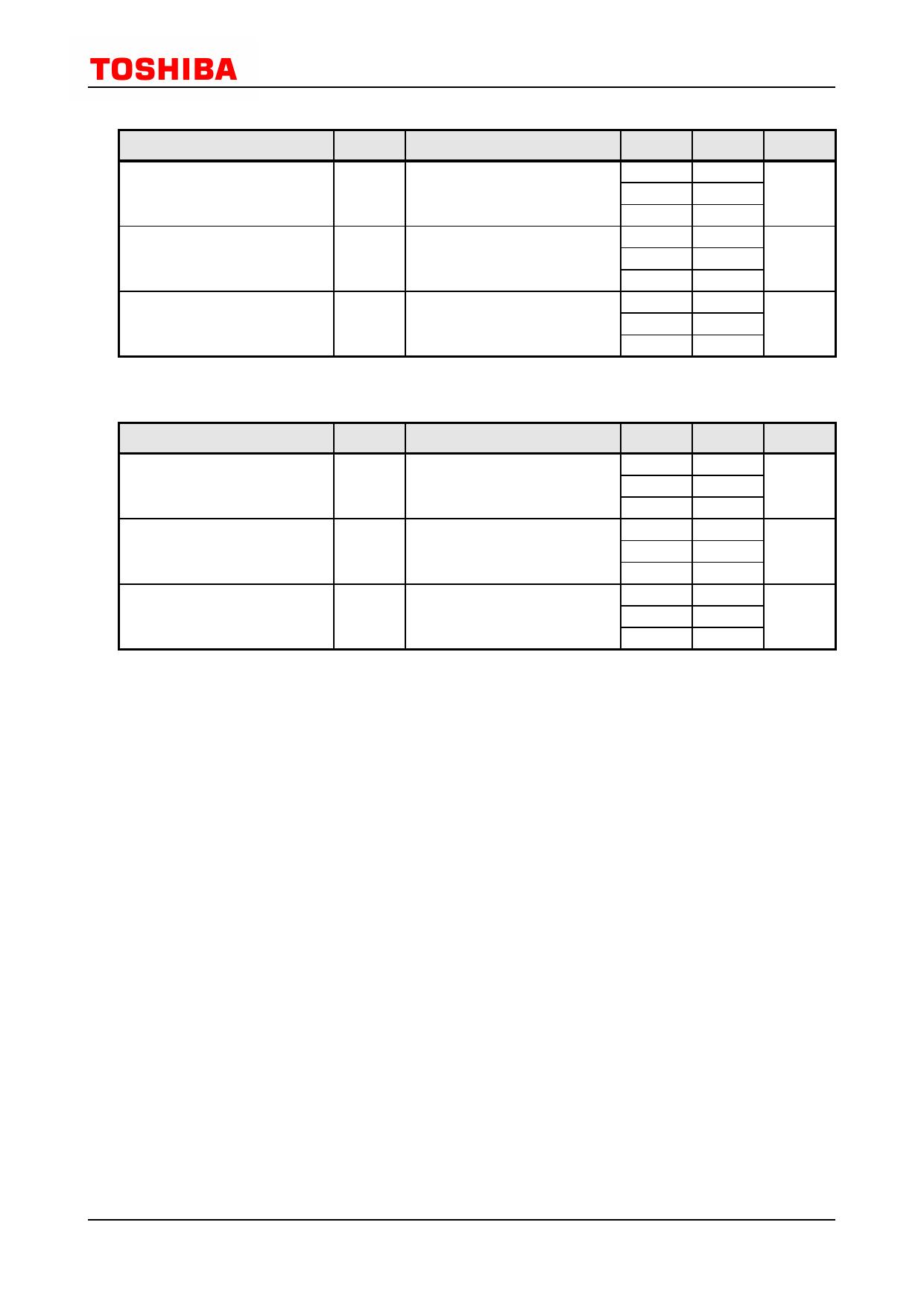 74HC573D pdf