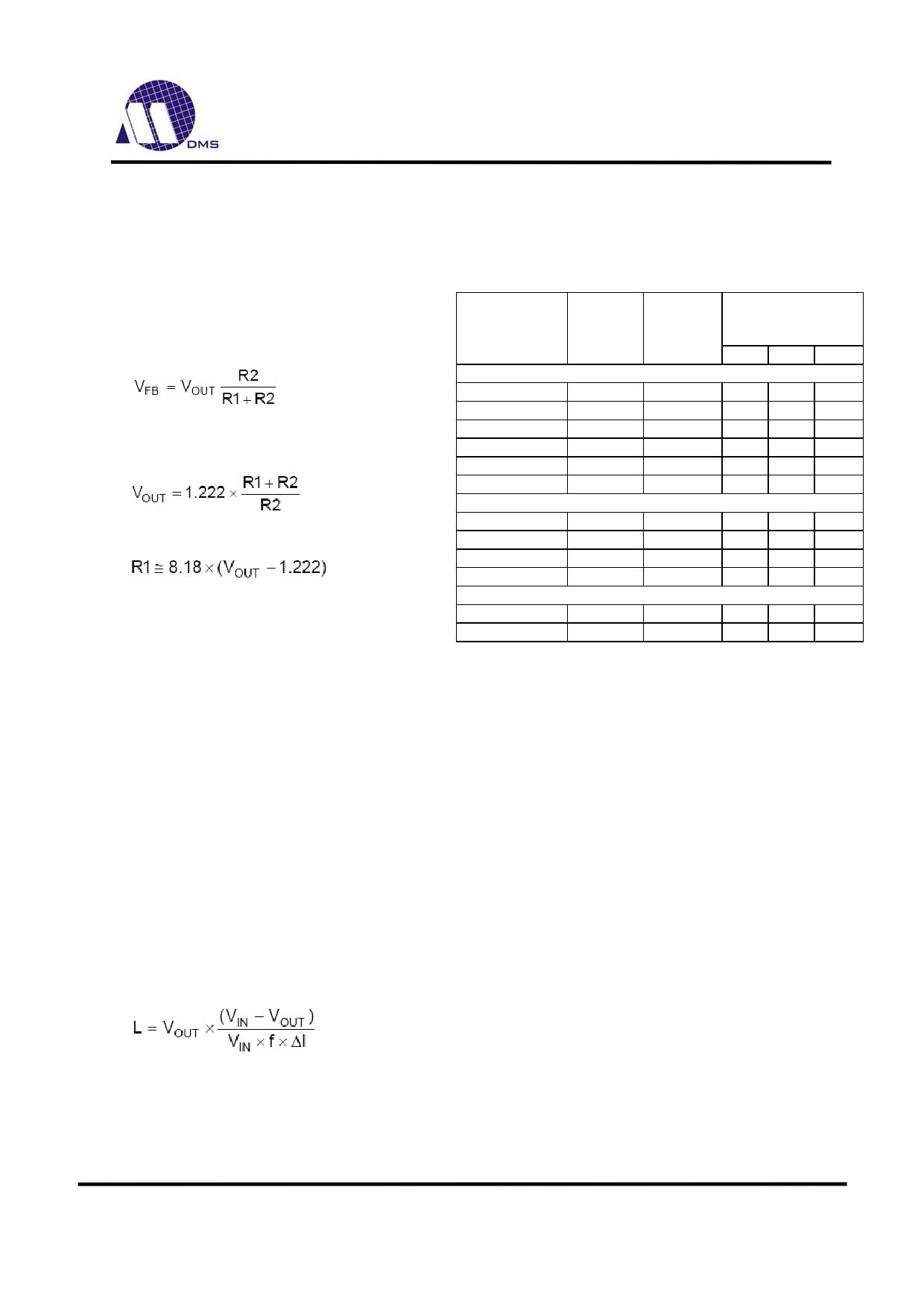 D1067 pdf