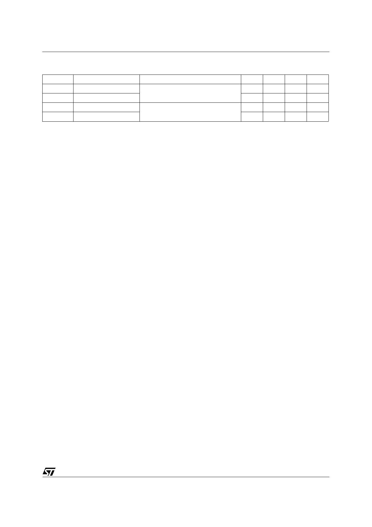 MMBT2222A pdf, ピン配列