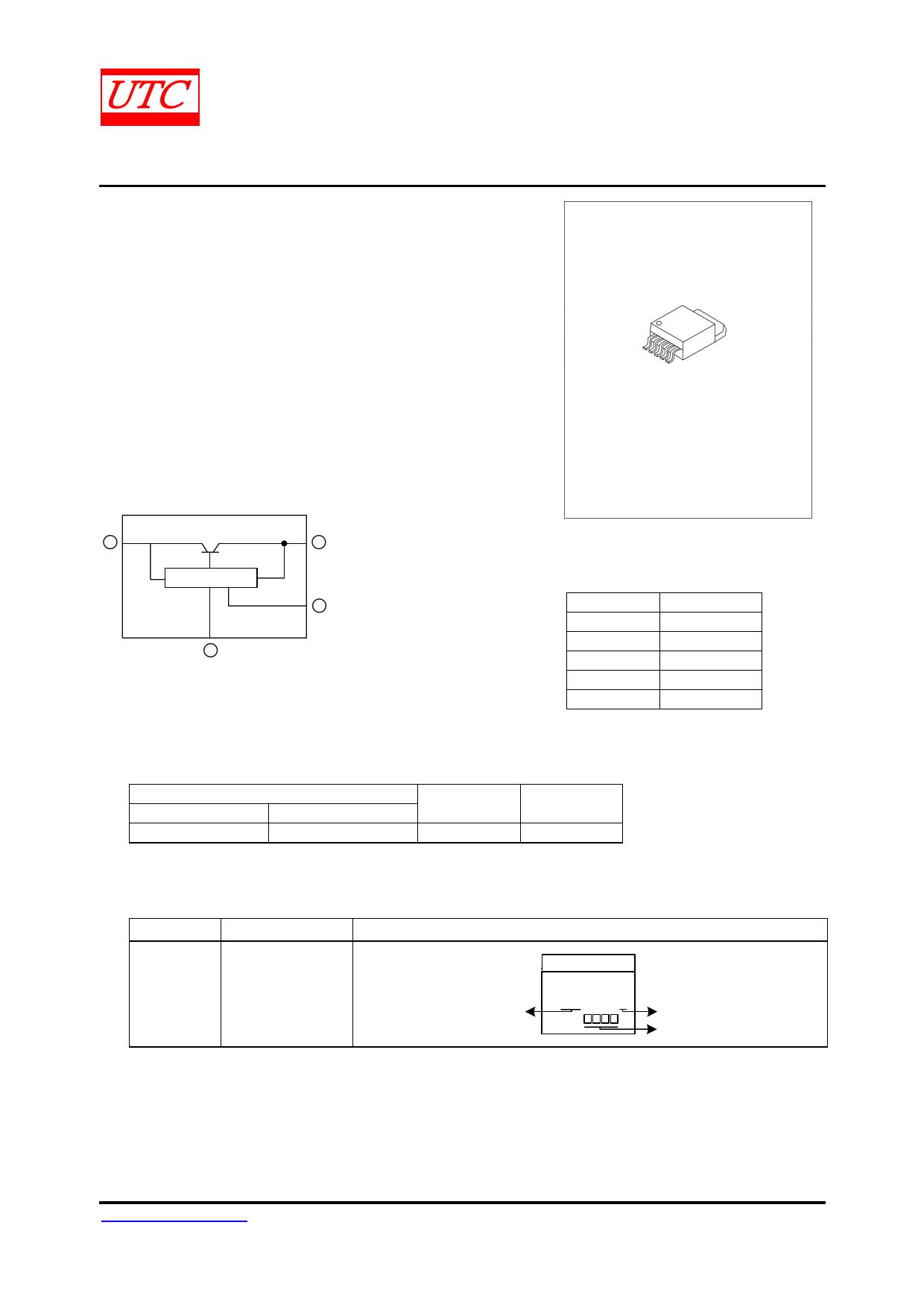 R03LD10 دیتاشیت PDF