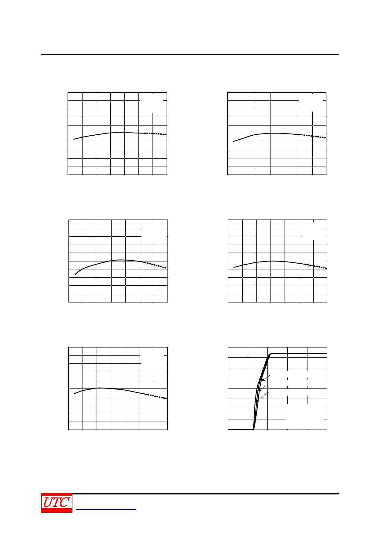 R03LD10 pdf