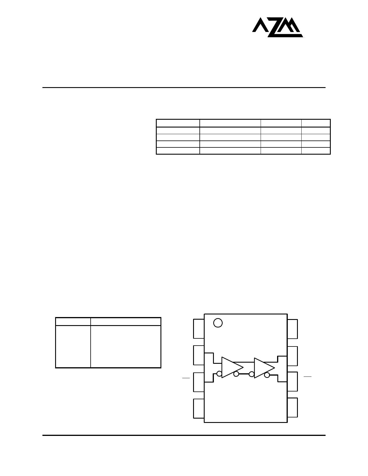 AZ100EP16 دیتاشیت PDF