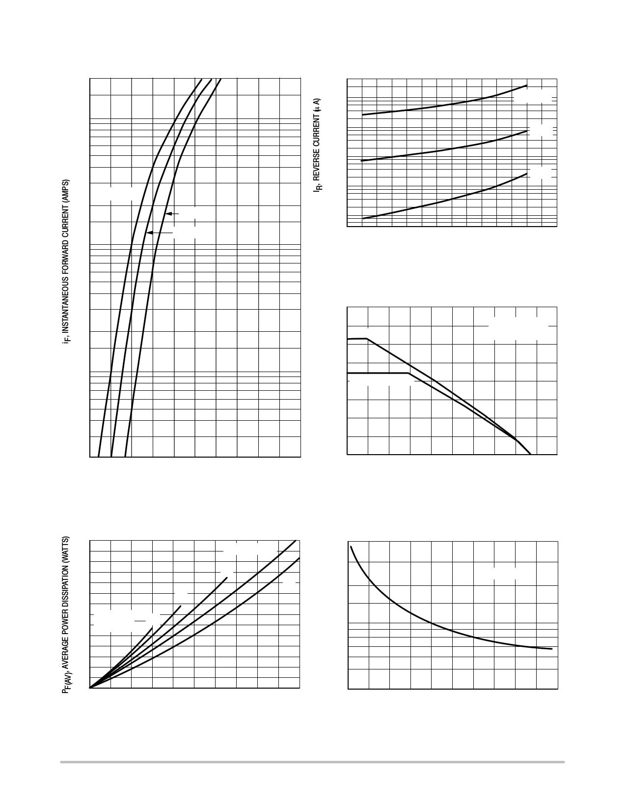 MUR460 pdf