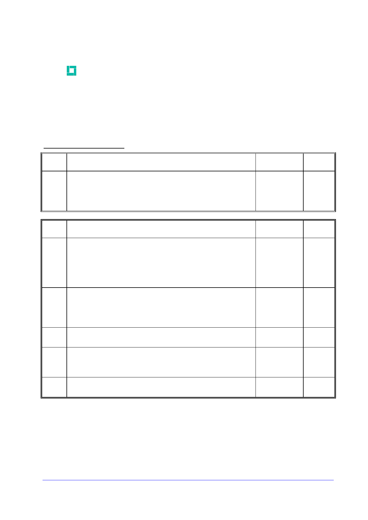 K0769NC600 datasheet