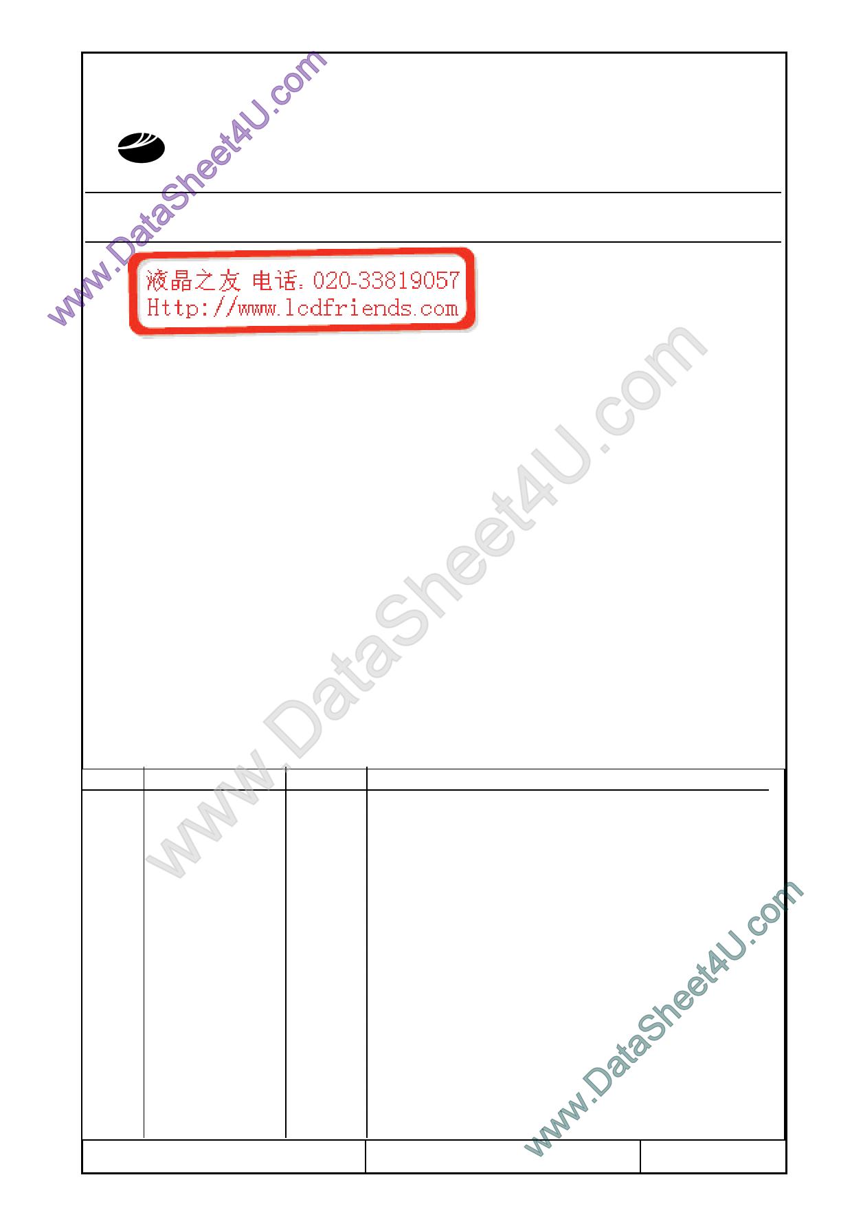T-51380L050J_FW_P_AC دیتاشیت PDF