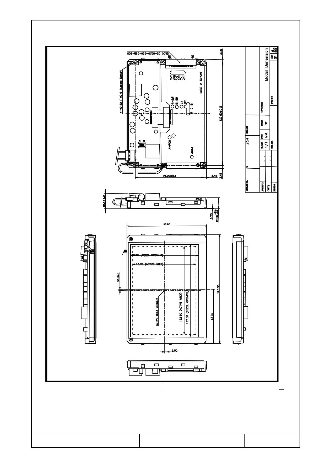 T-51380L050J_FW_P_AC Даташит, Описание, Даташиты
