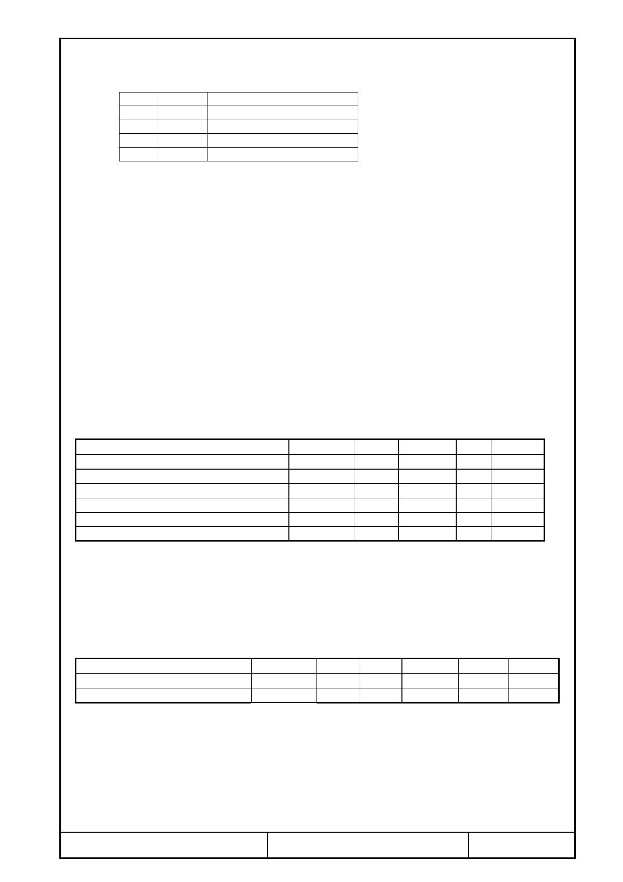 T-51380L050J_FW_P_AC pdf