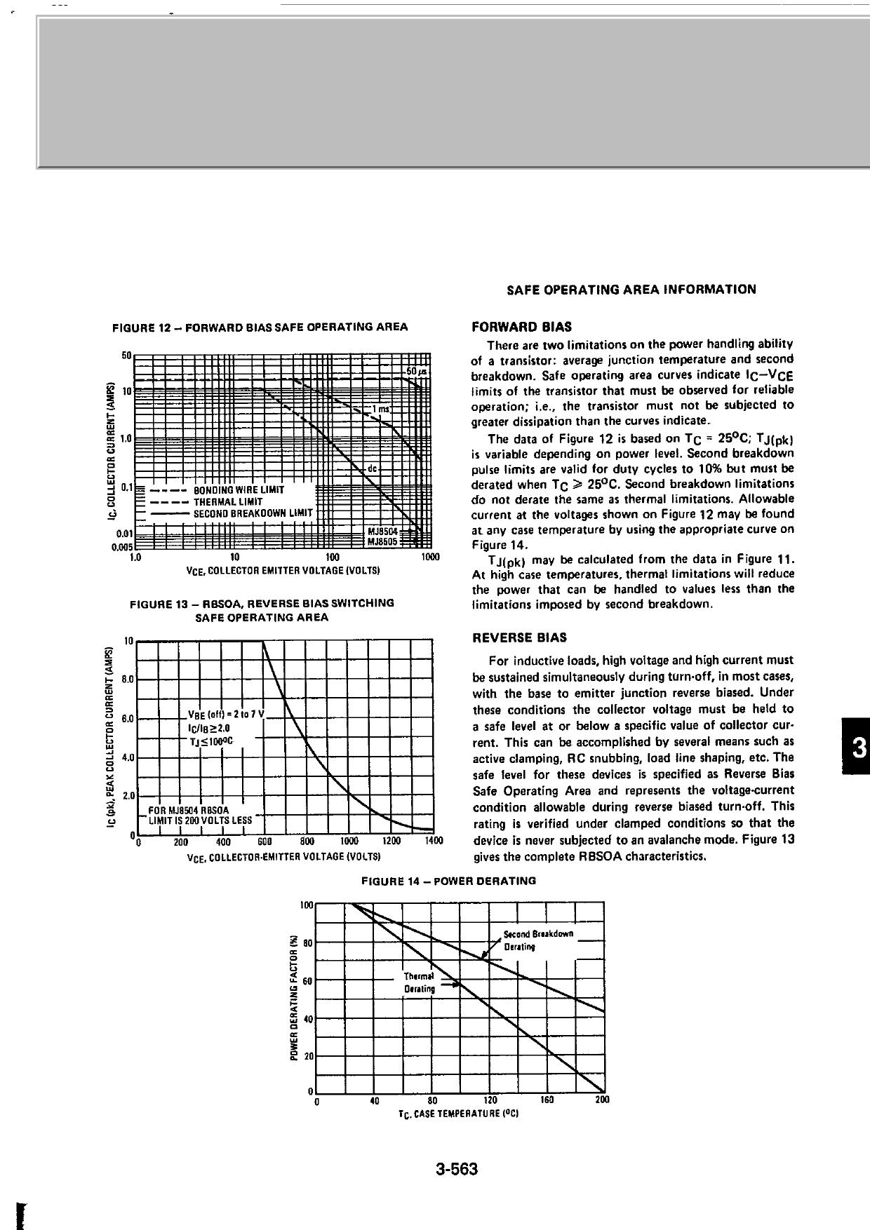 MJ8505 pdf