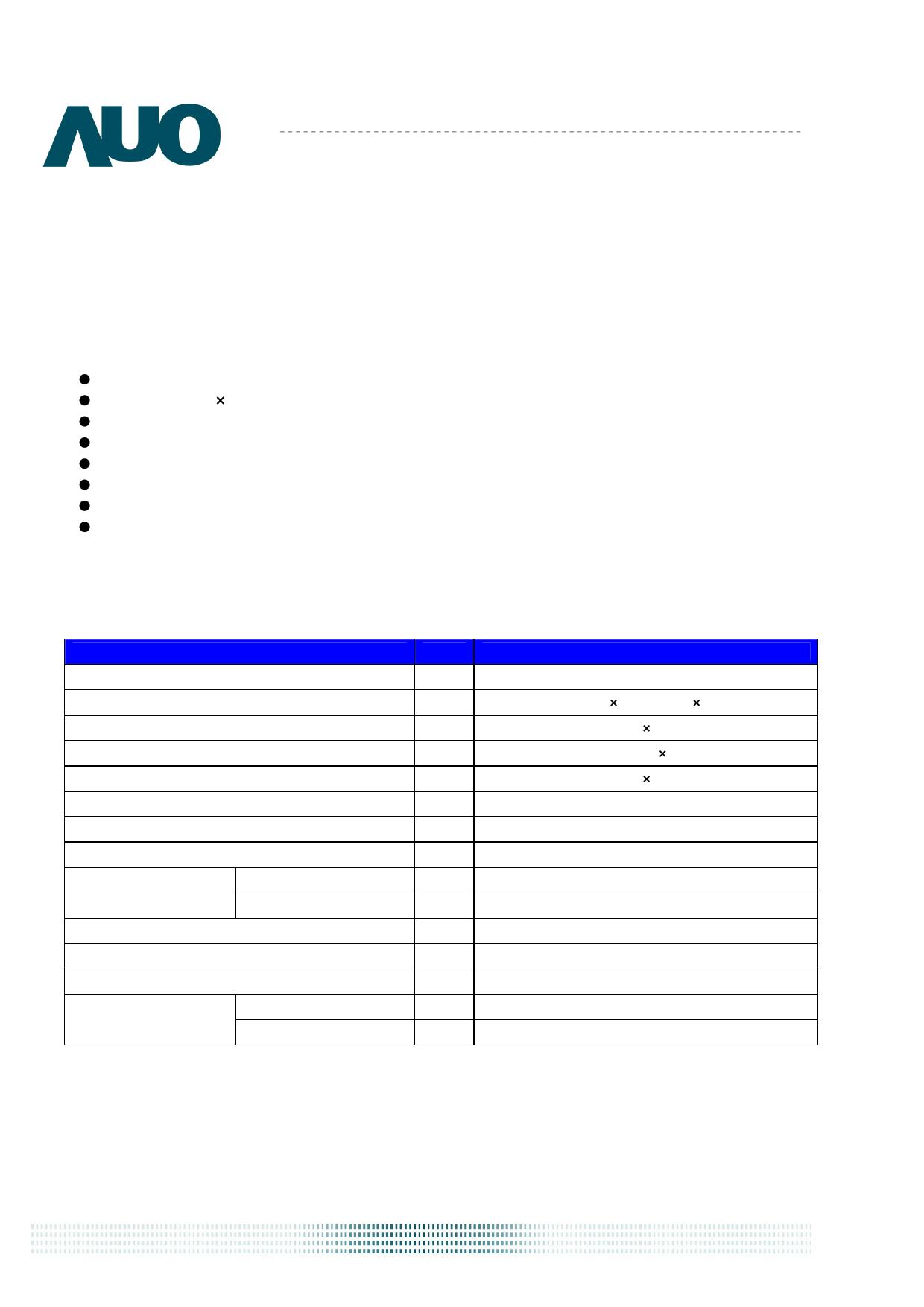 G070VVN01.0 pdf, arduino