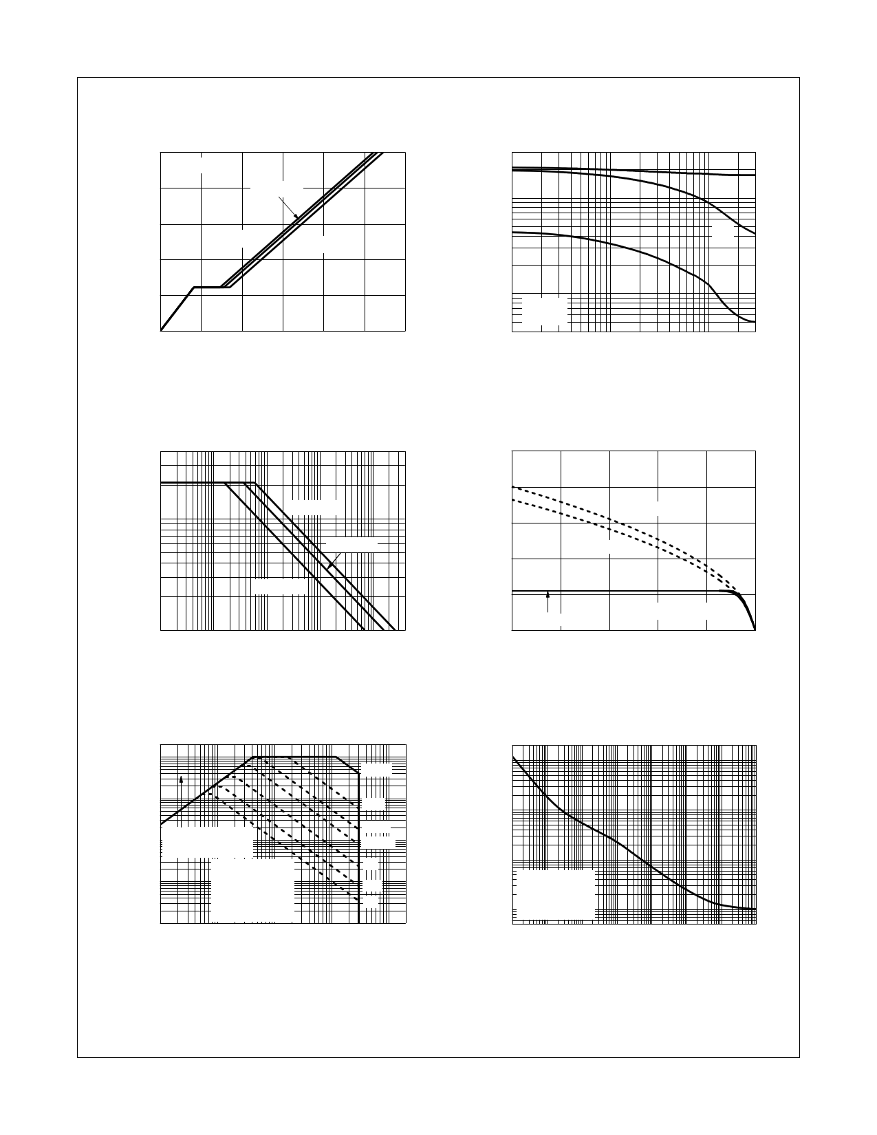 FDMS0310AS pdf, 반도체, 판매, 대치품