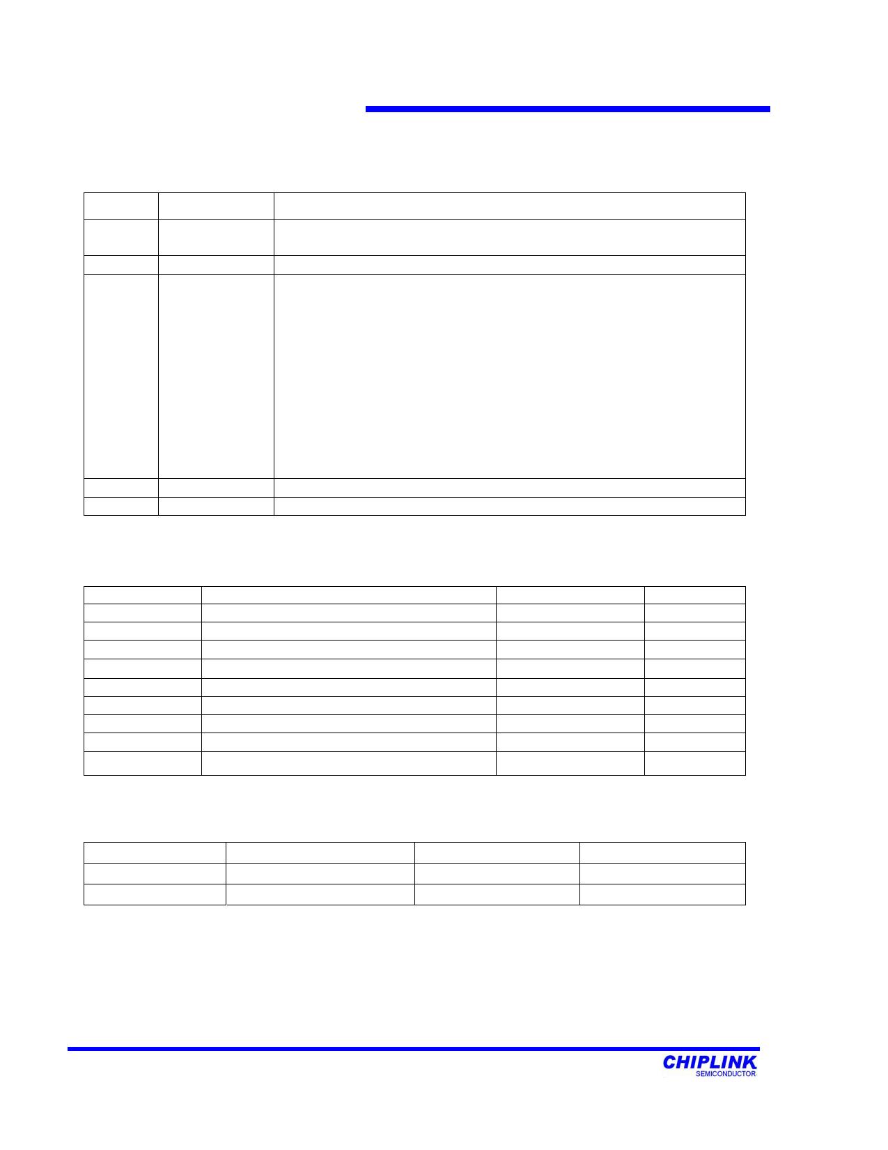 CL6808 pdf schematic