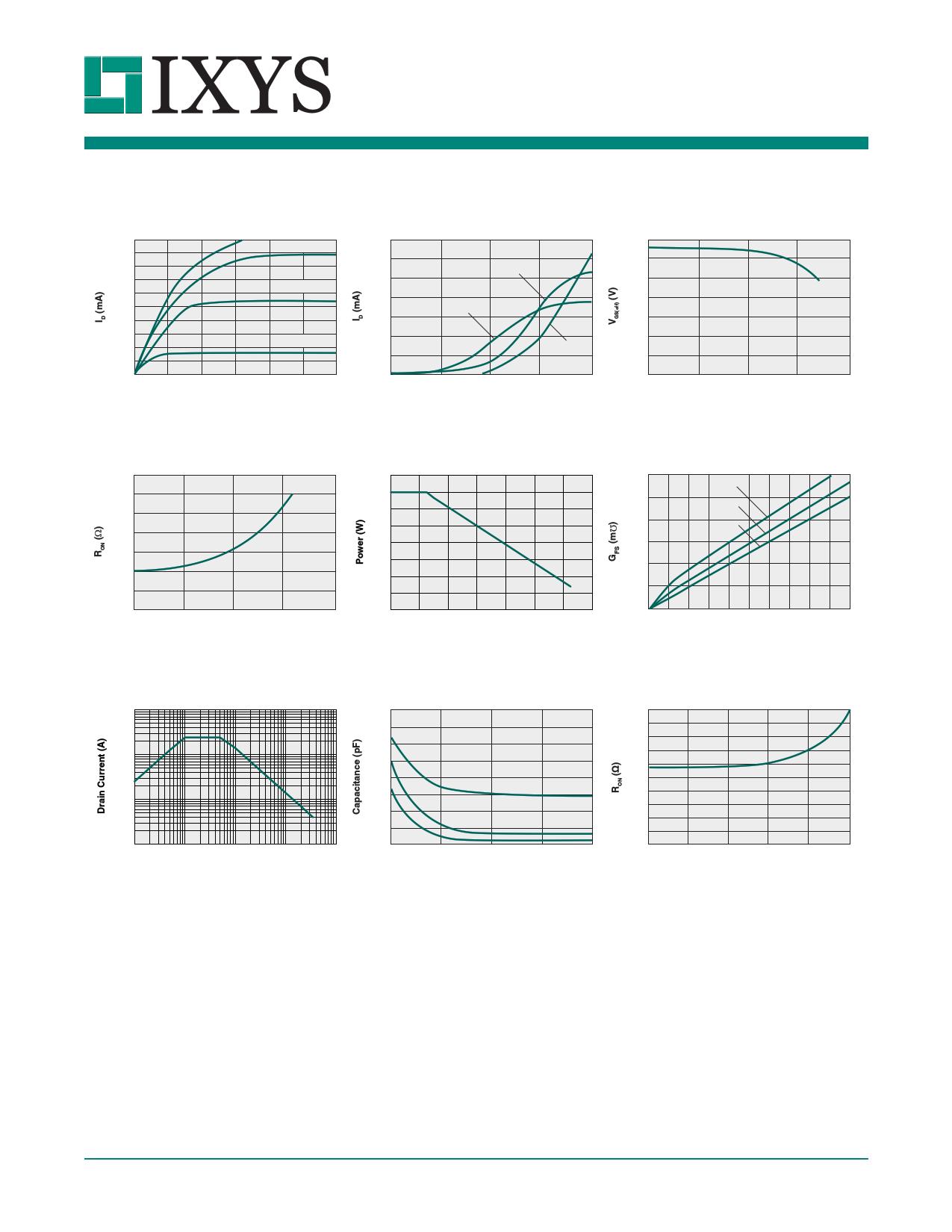 CPC3714 pdf, ピン配列