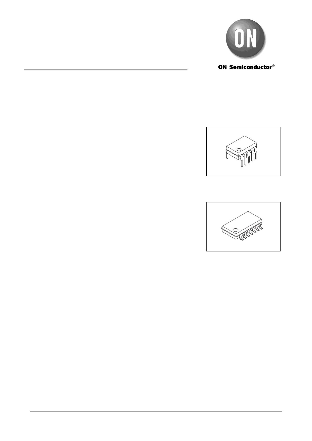 LB1861M datasheet