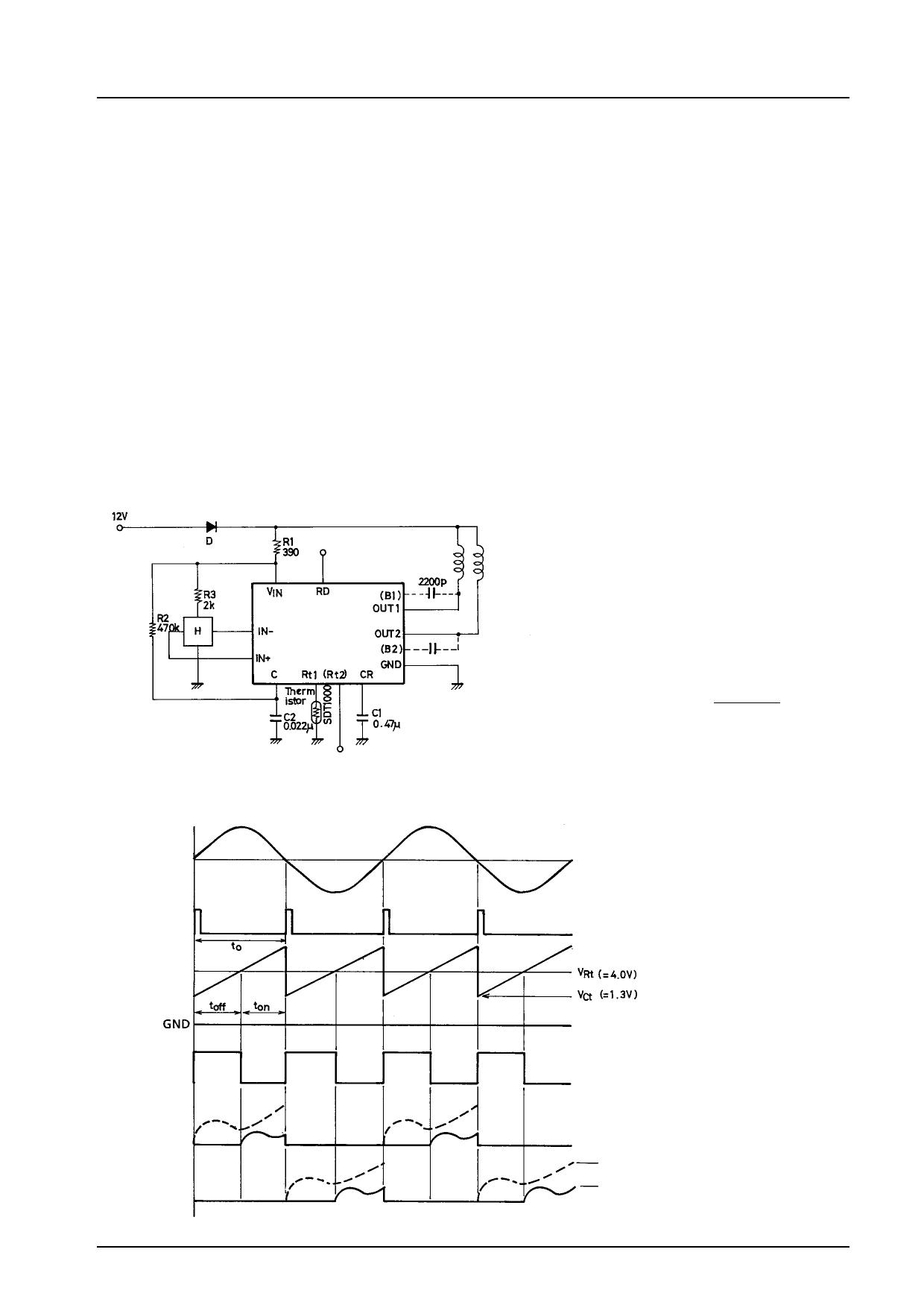 LB1861M pdf