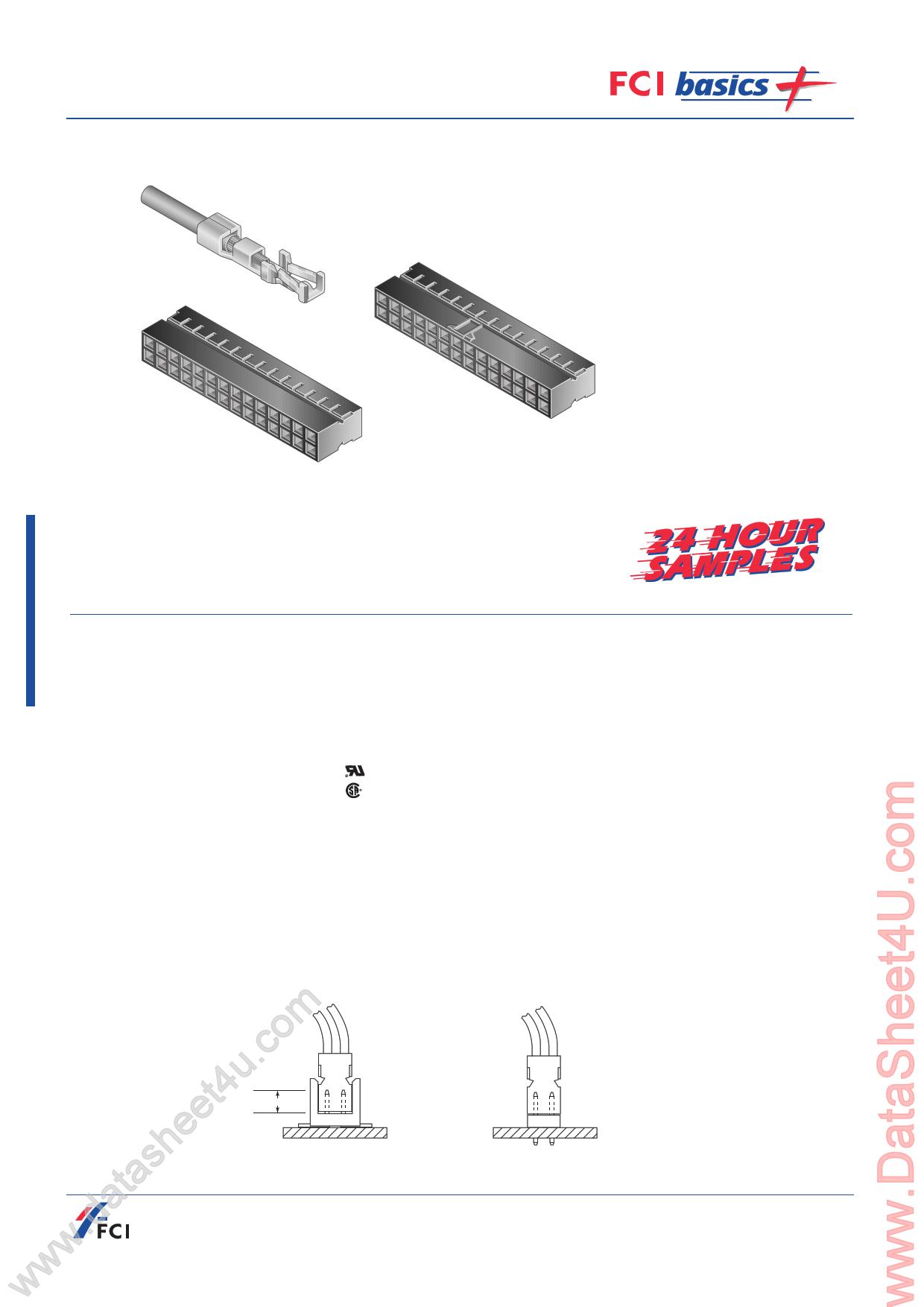 90311-0xx دیتاشیت PDF