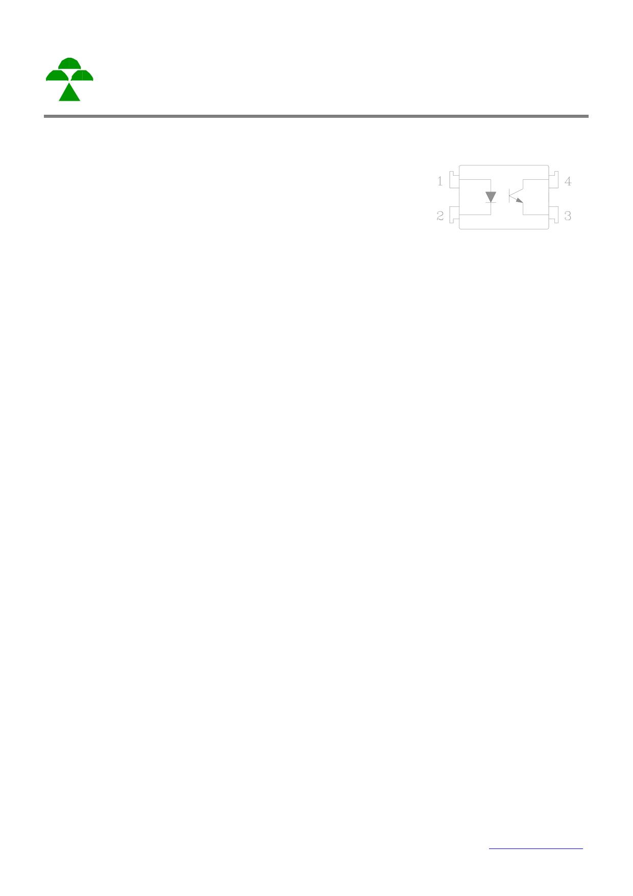K10106Z دیتاشیت PDF
