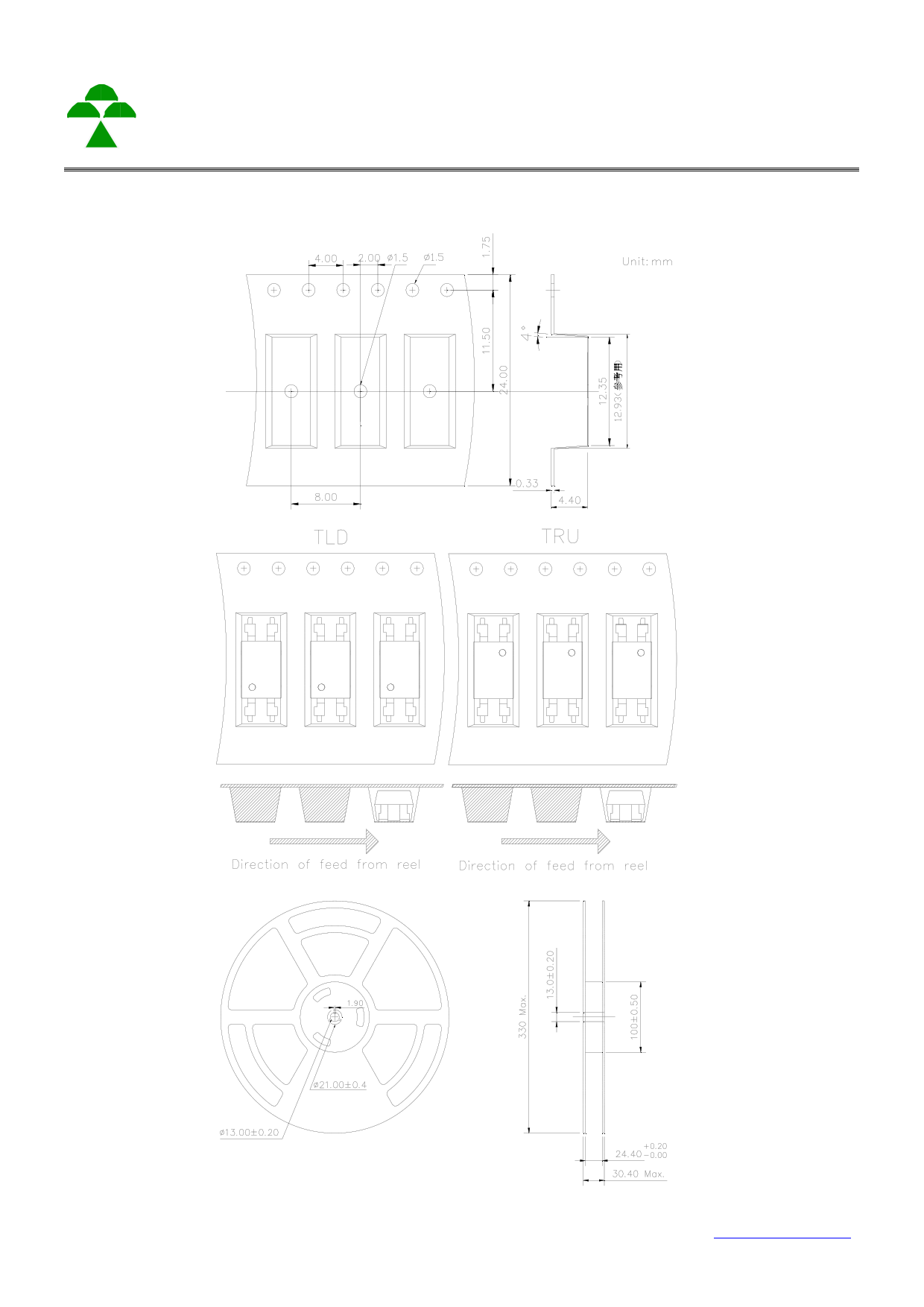 K10106Z arduino