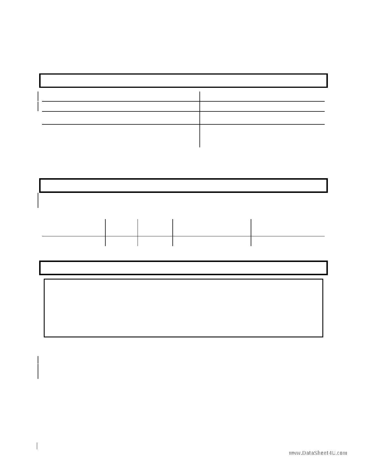 P-4602-F دیتاشیت PDF