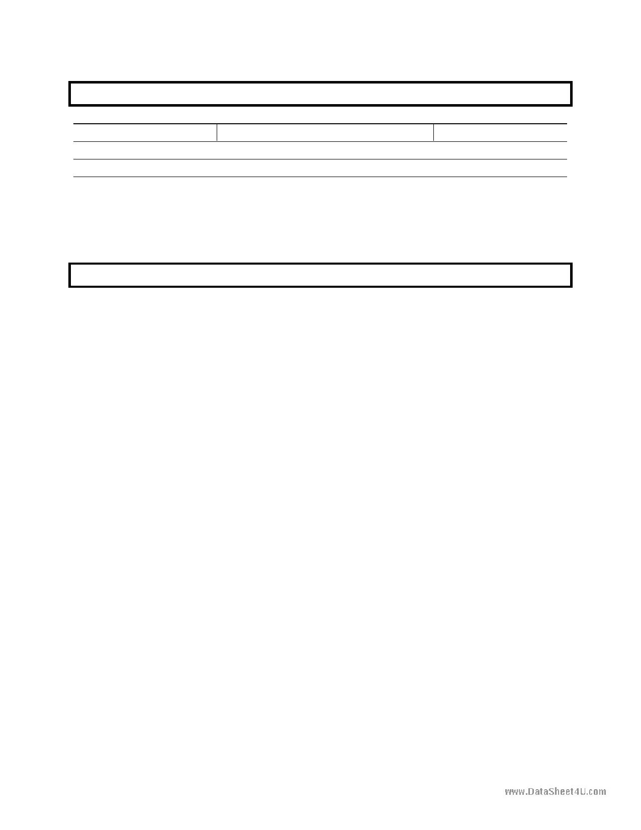 P-4602-F pdf