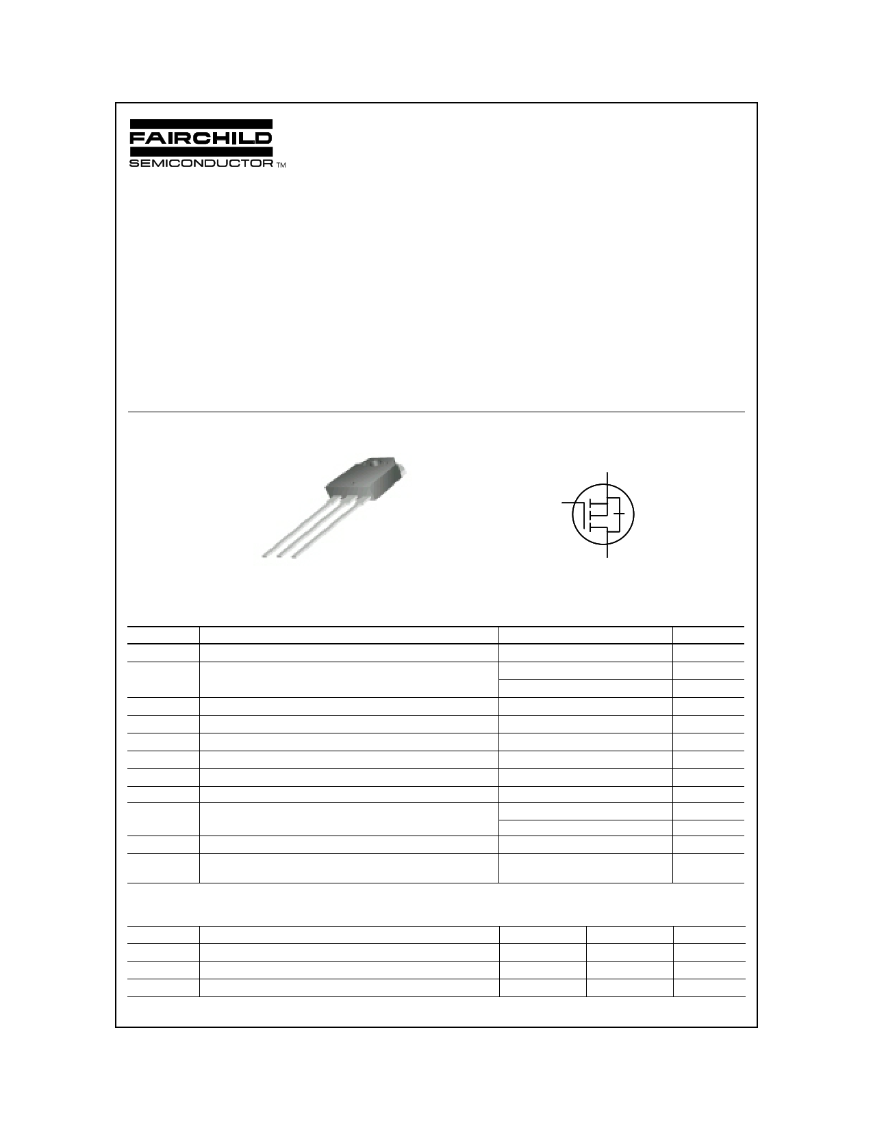 FQA9P25 Datasheet, FQA9P25 PDF,ピン配置, 機能