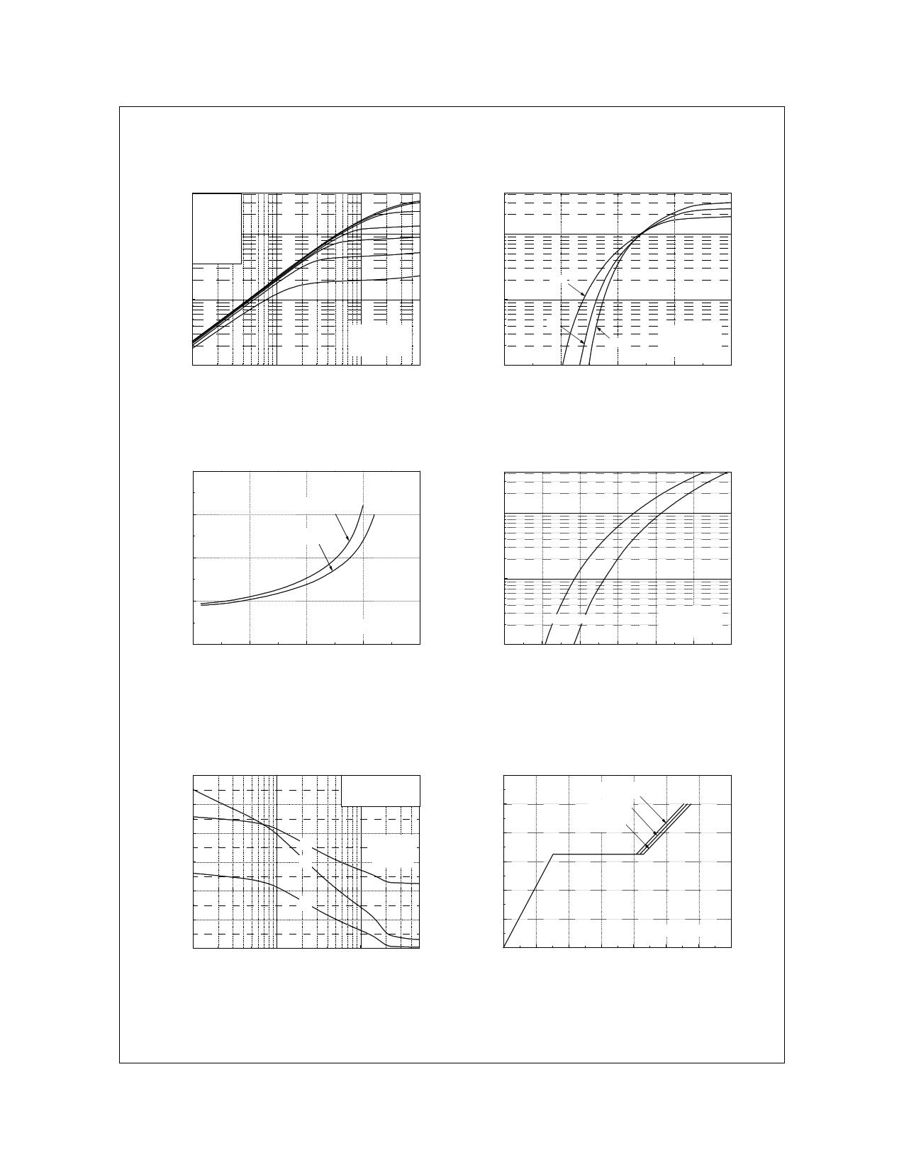 FQA9P25 pdf, ピン配列