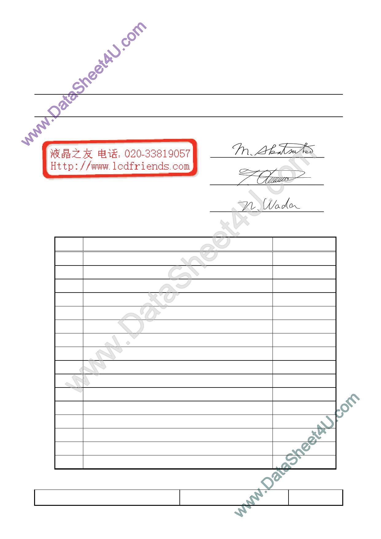 T-51944D104J-FW-A-AA datasheet