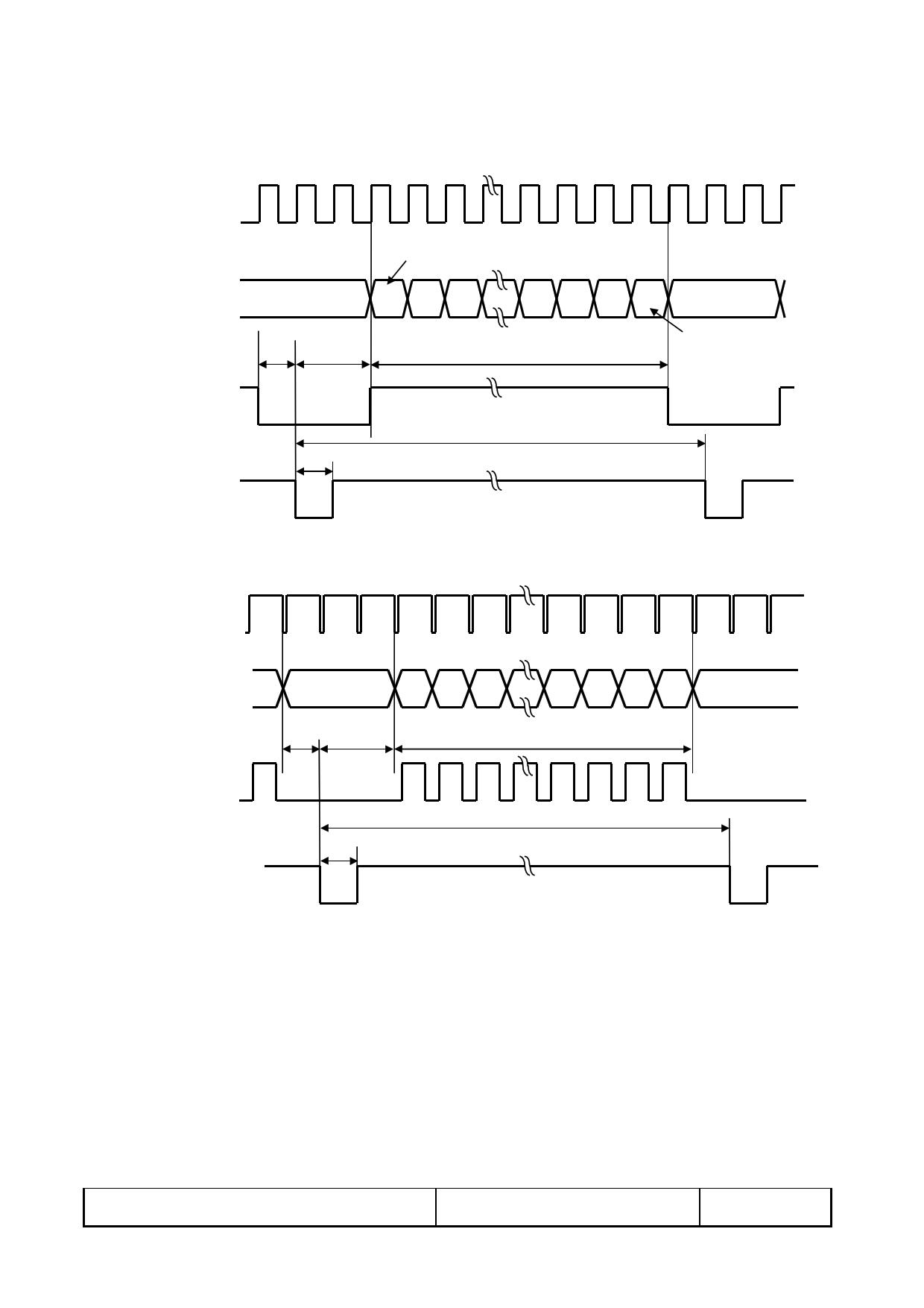 T-51944D104J-FW-A-AA arduino