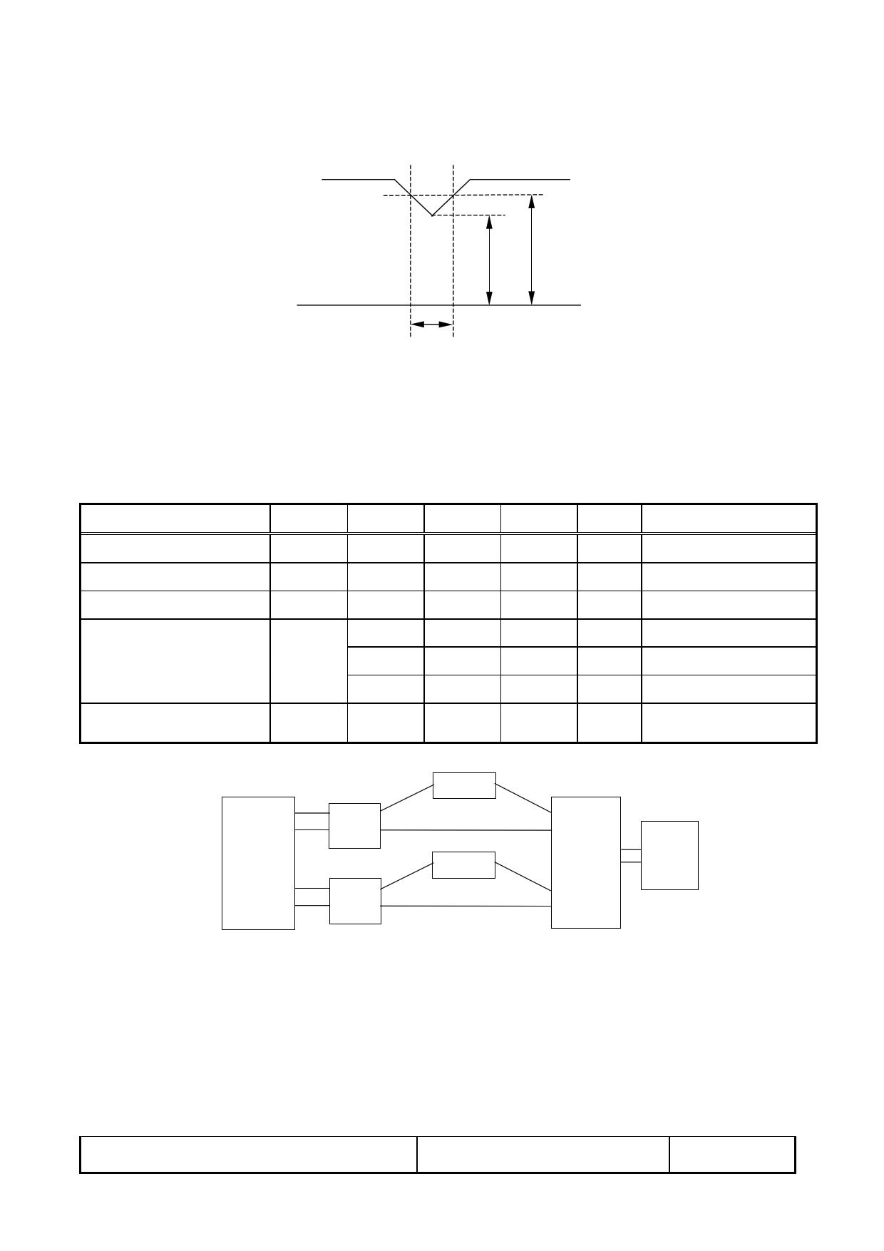 T-51944D104J-FW-A-AA pdf