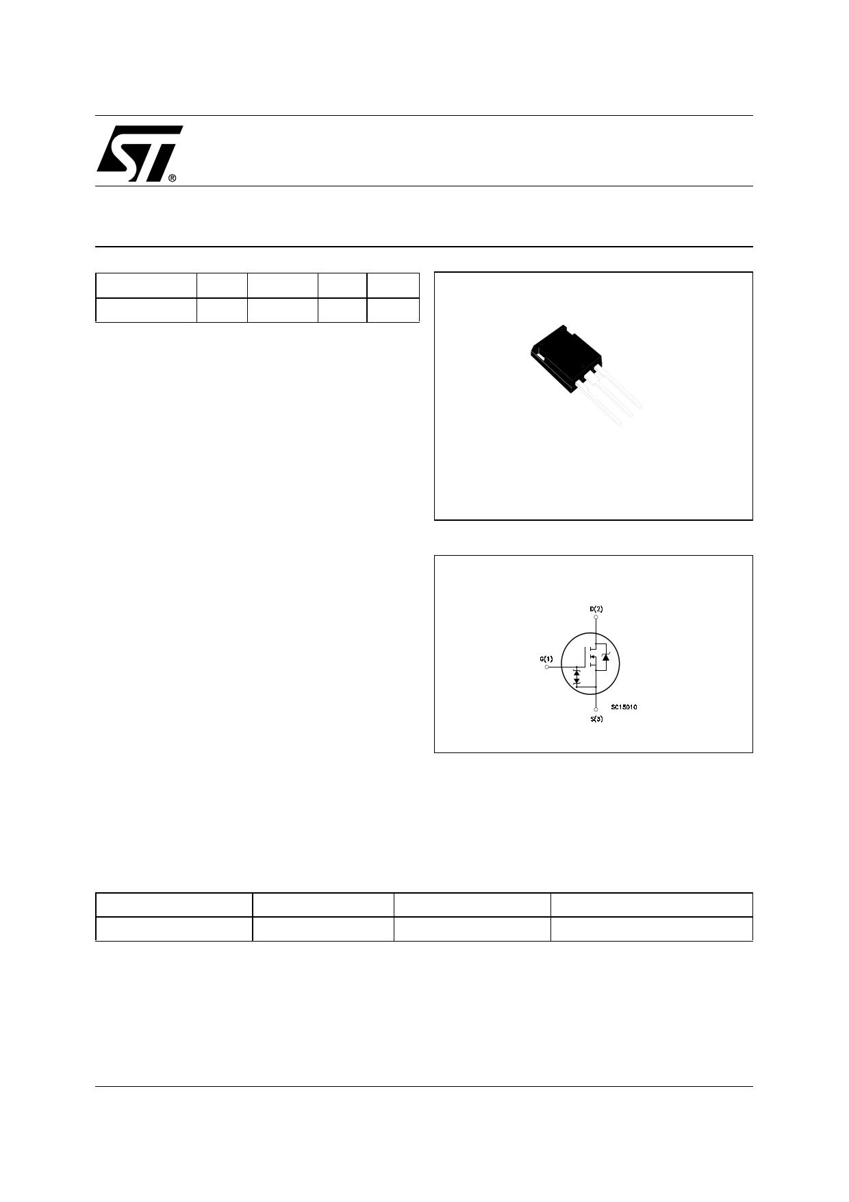 Y60NK30Z دیتاشیت PDF