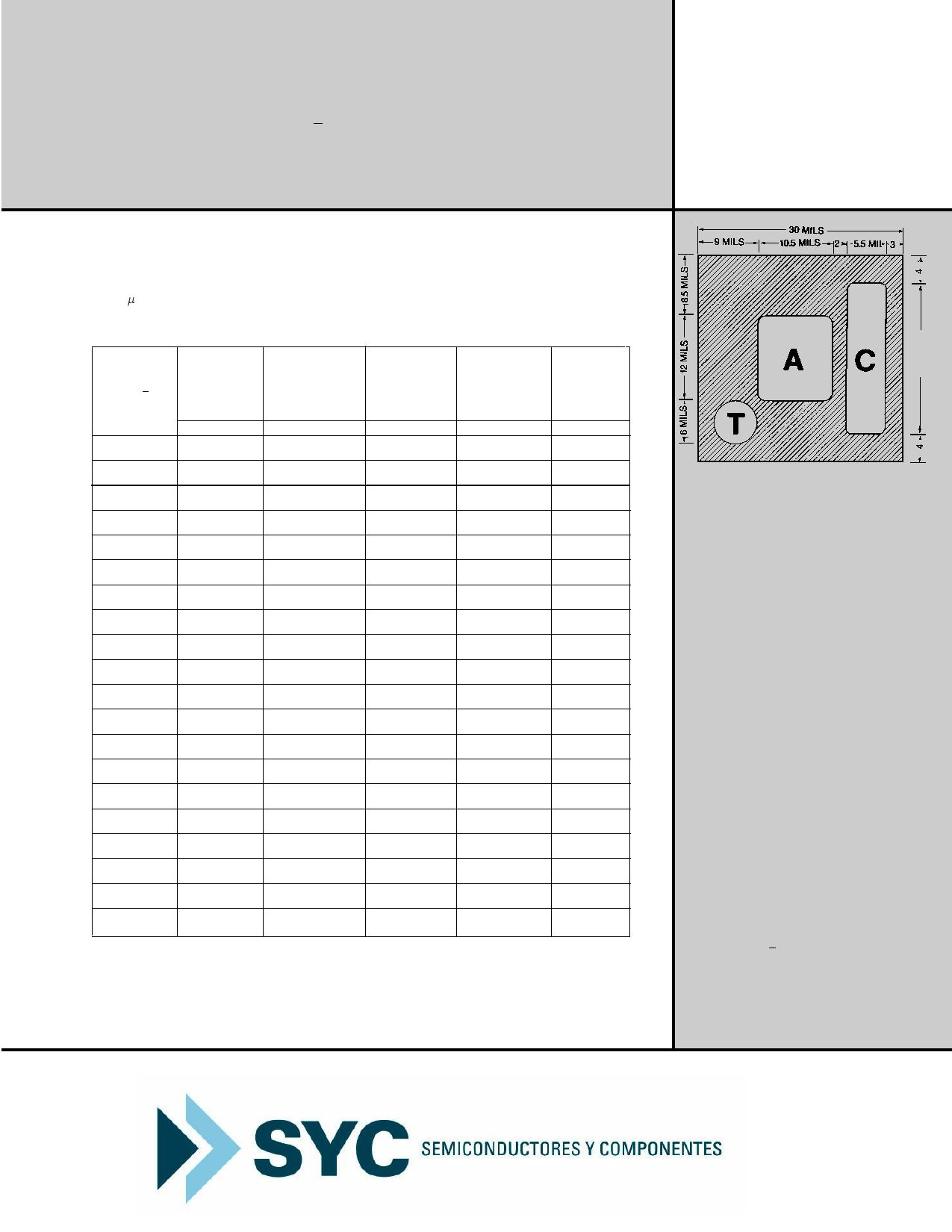 Cd4584 datasheet