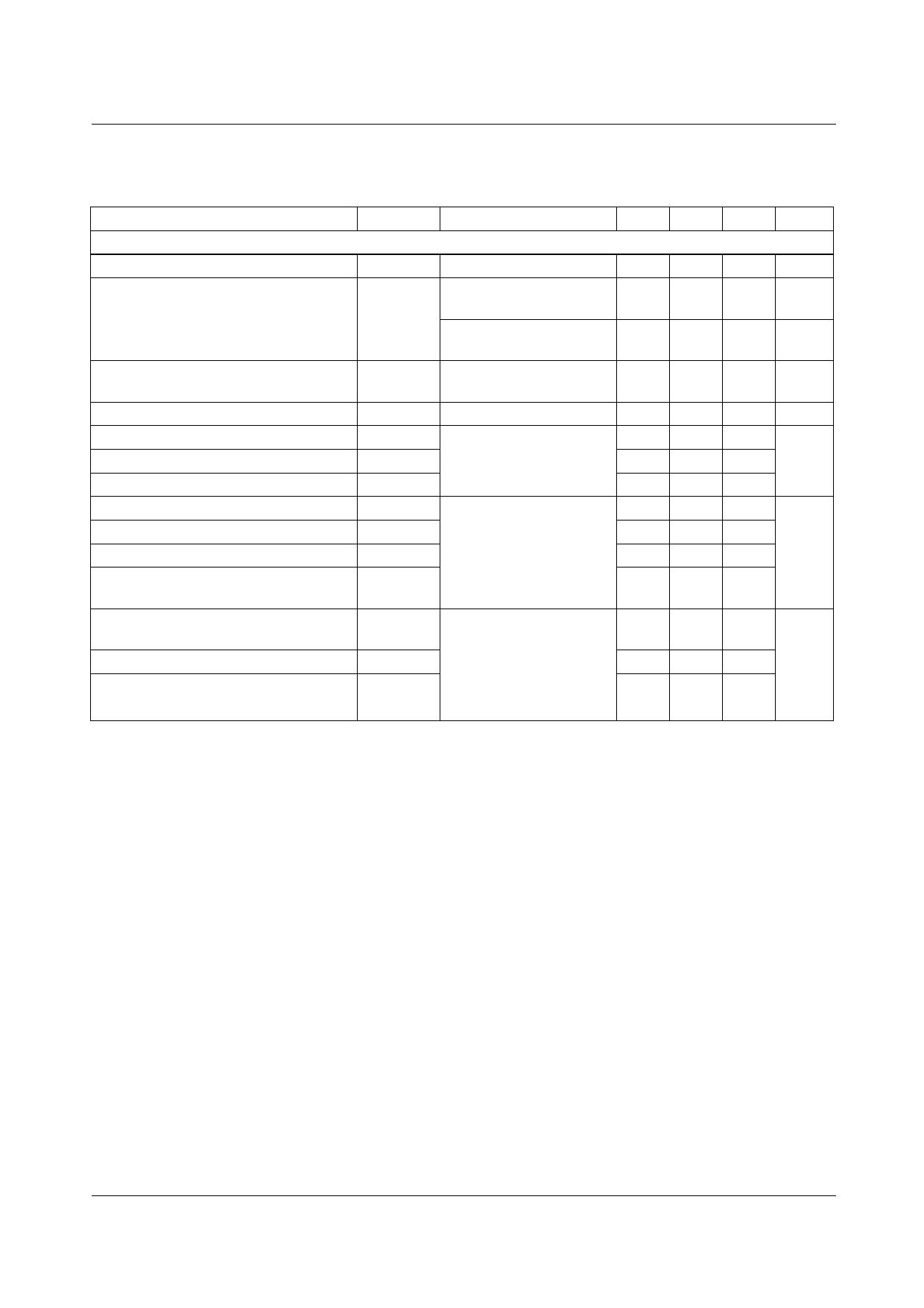 FSDM311L pdf