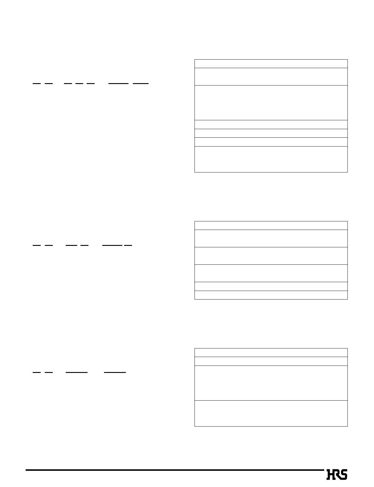 A1-20PA-2.54DS pdf, schematic